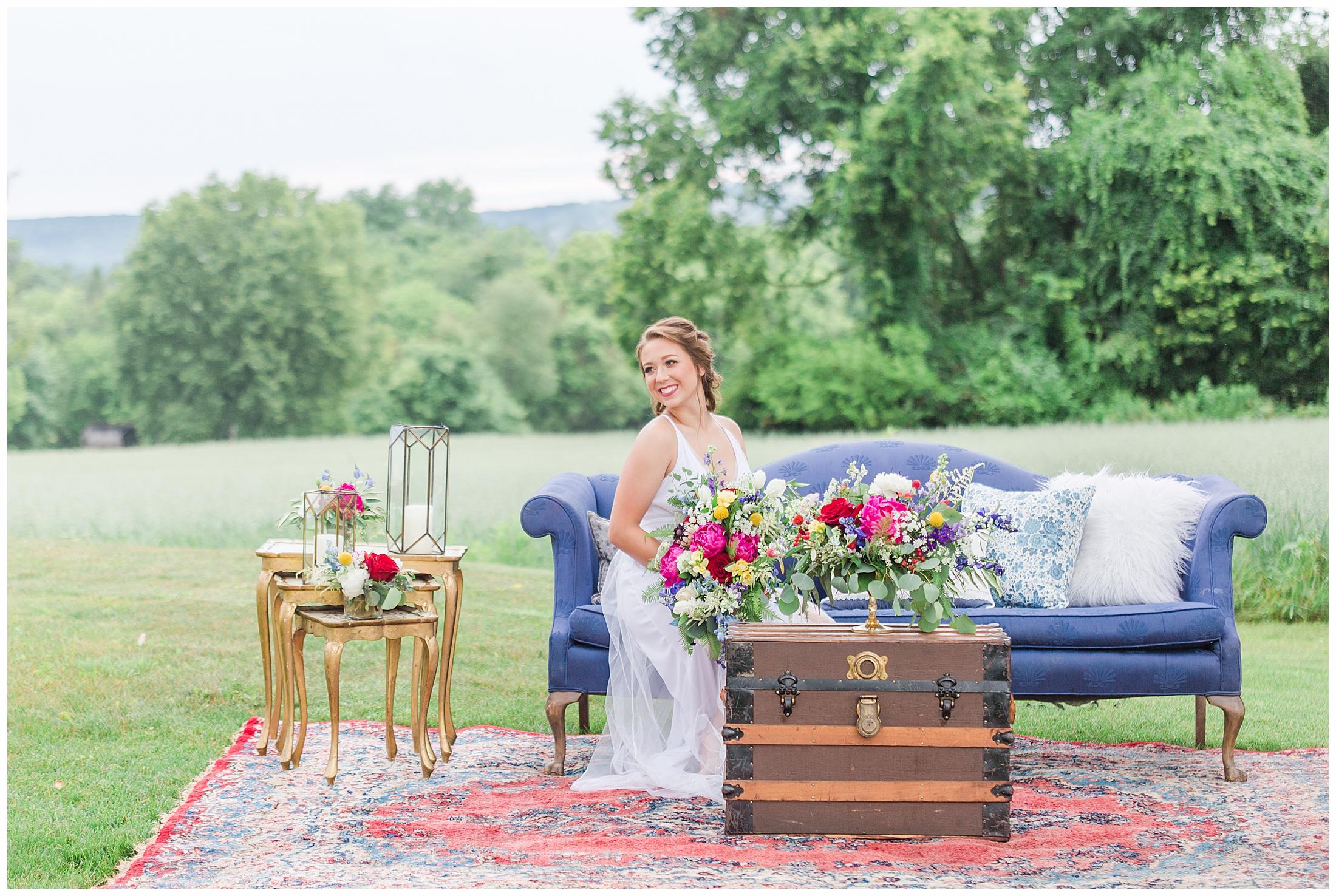 colorful-americana-wedding-shoot_0052.jpg