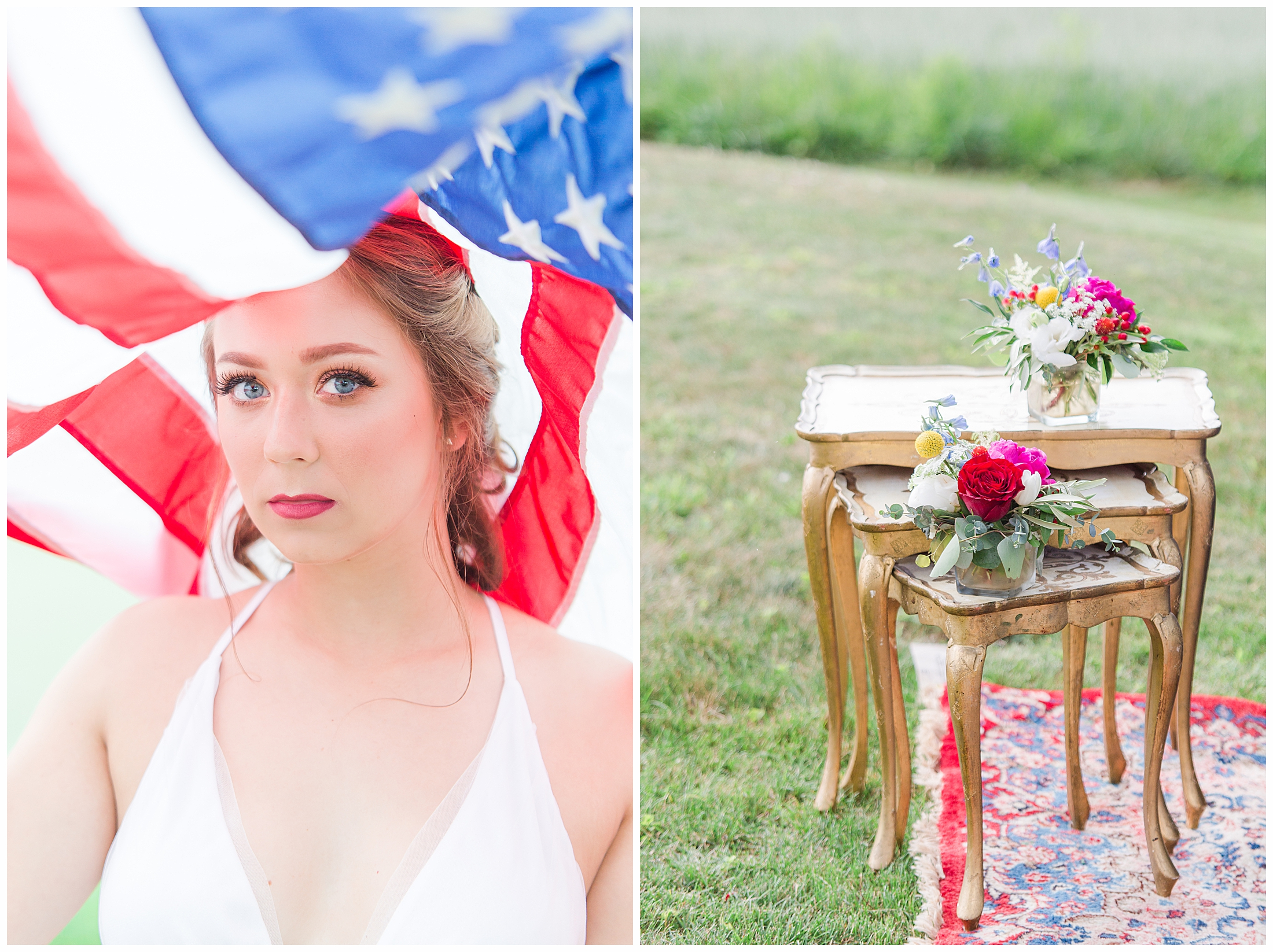 colorful-americana-wedding-shoot_0053.jpg
