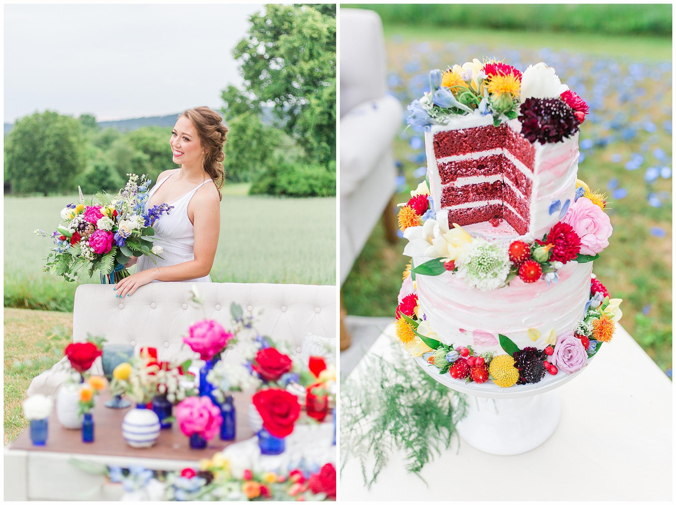 colorful-americana-wedding-shoot_0055.jpg