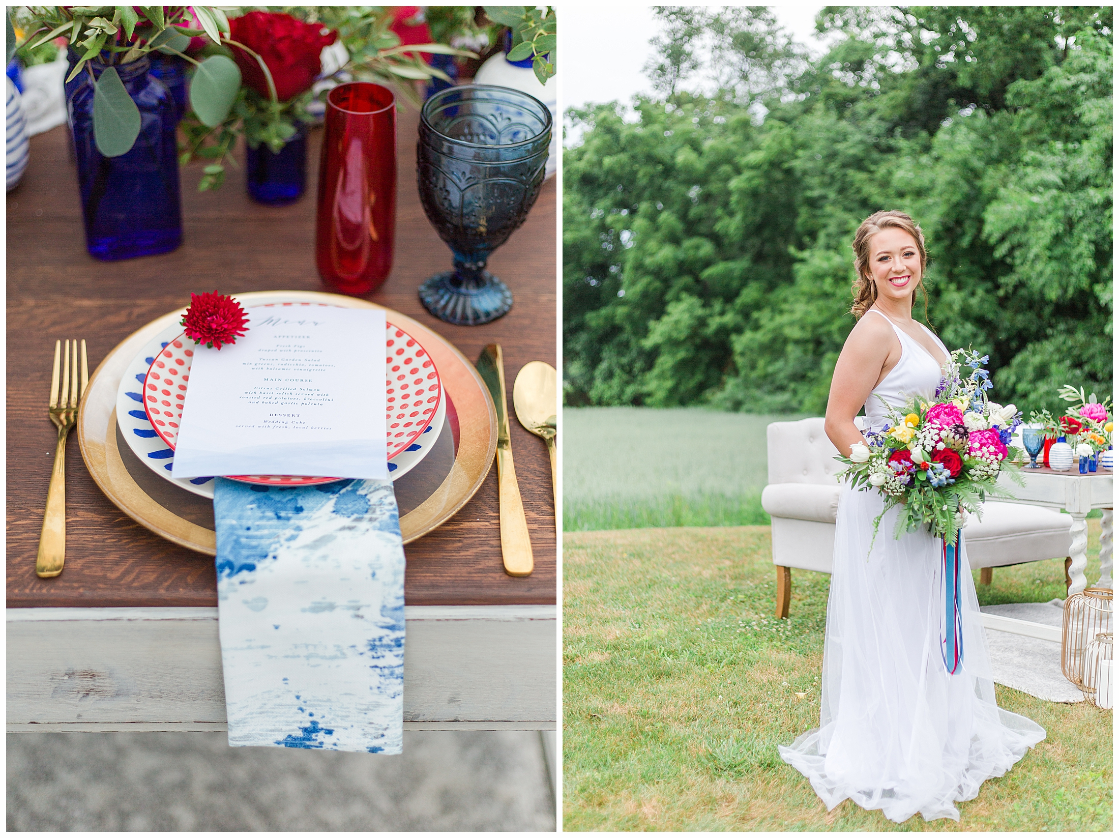 colorful-americana-wedding-shoot_0054.jpg