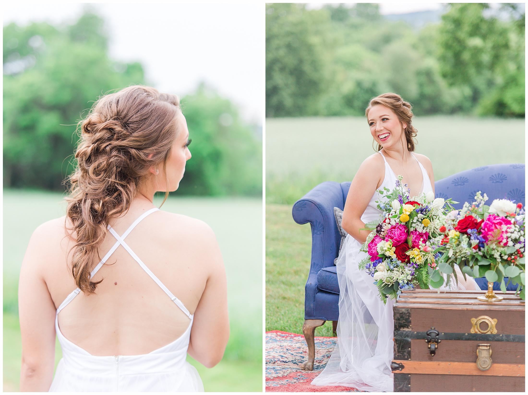 colorful-americana-wedding-shoot_0056.jpg