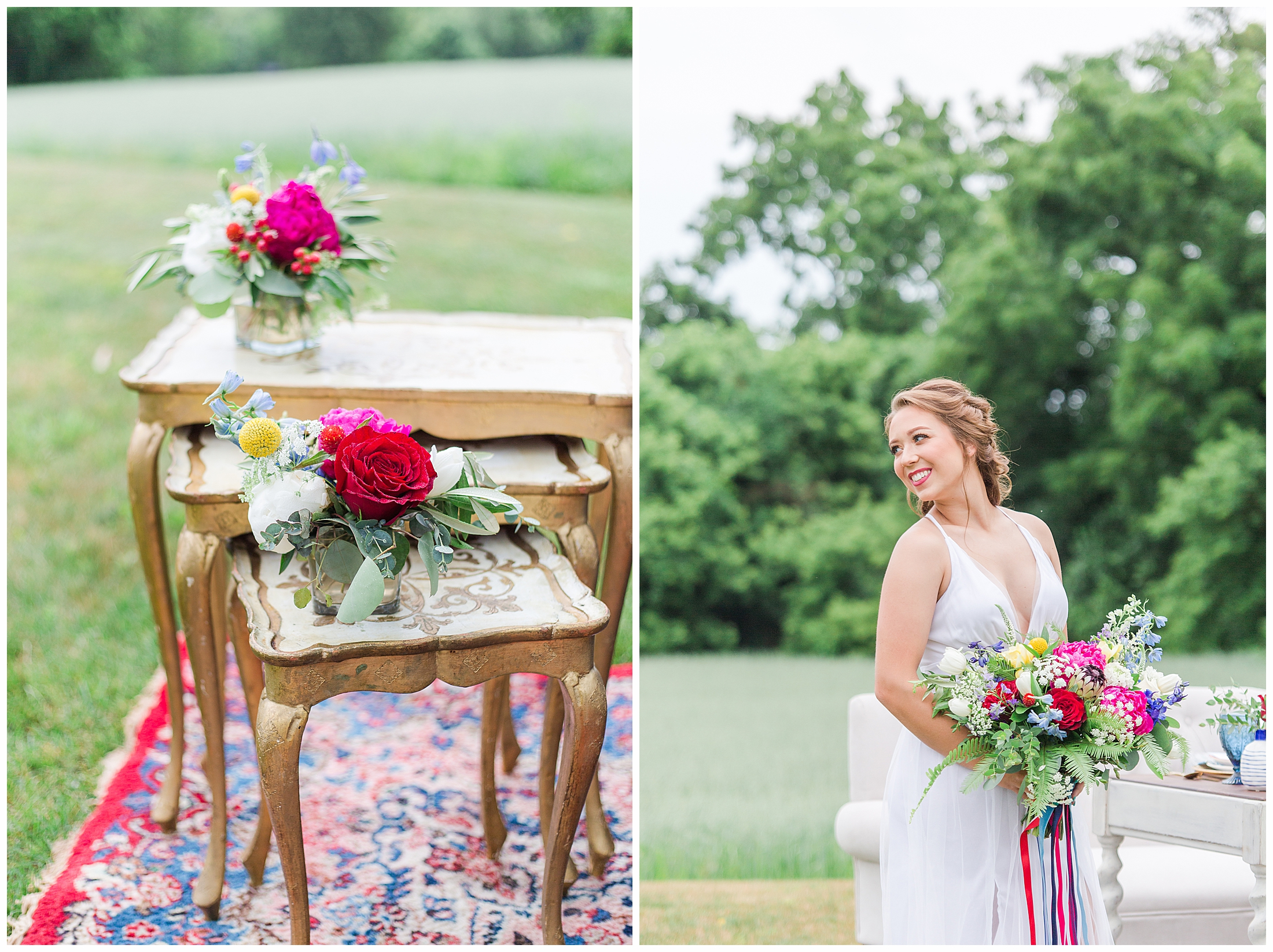 colorful-americana-wedding-shoot_0057.jpg