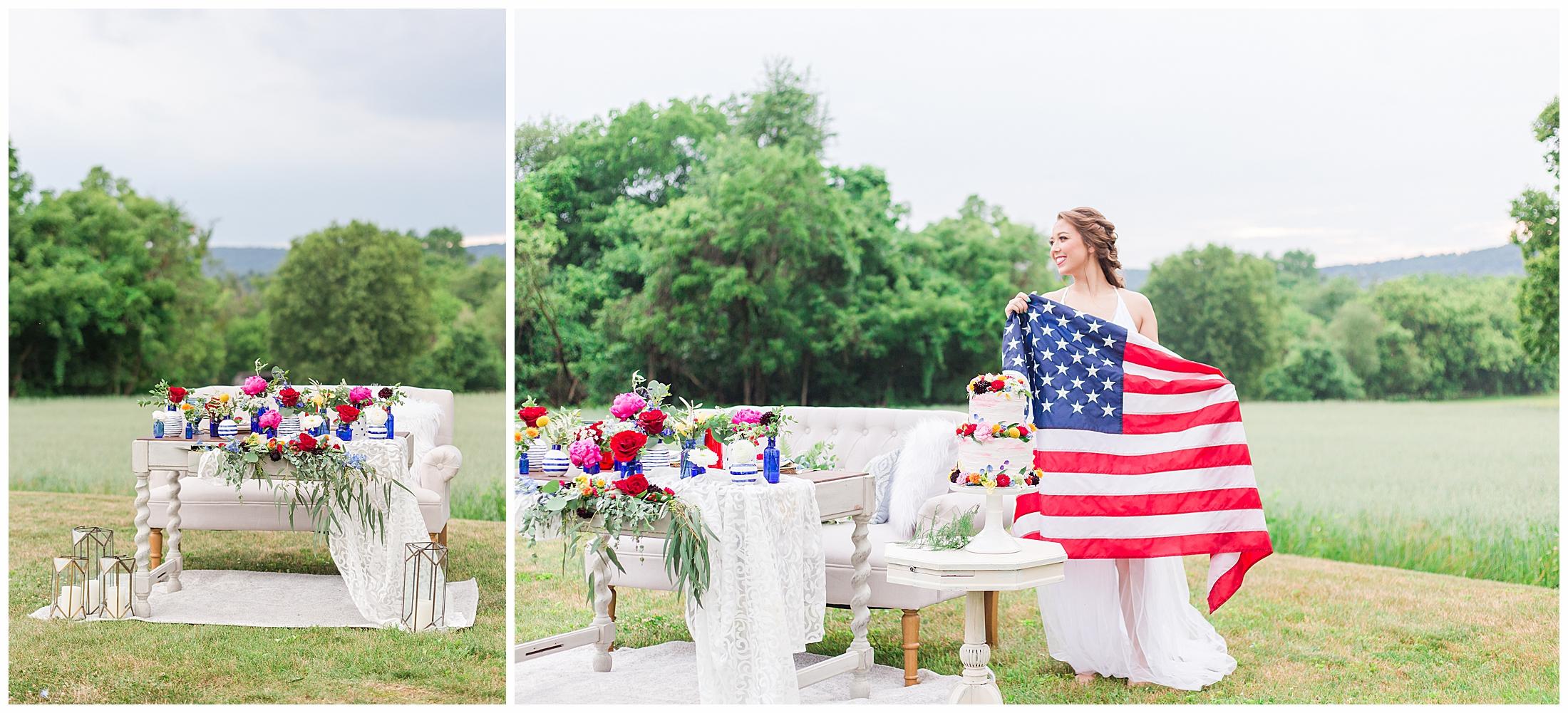 colorful-americana-wedding-shoot_0059.jpg