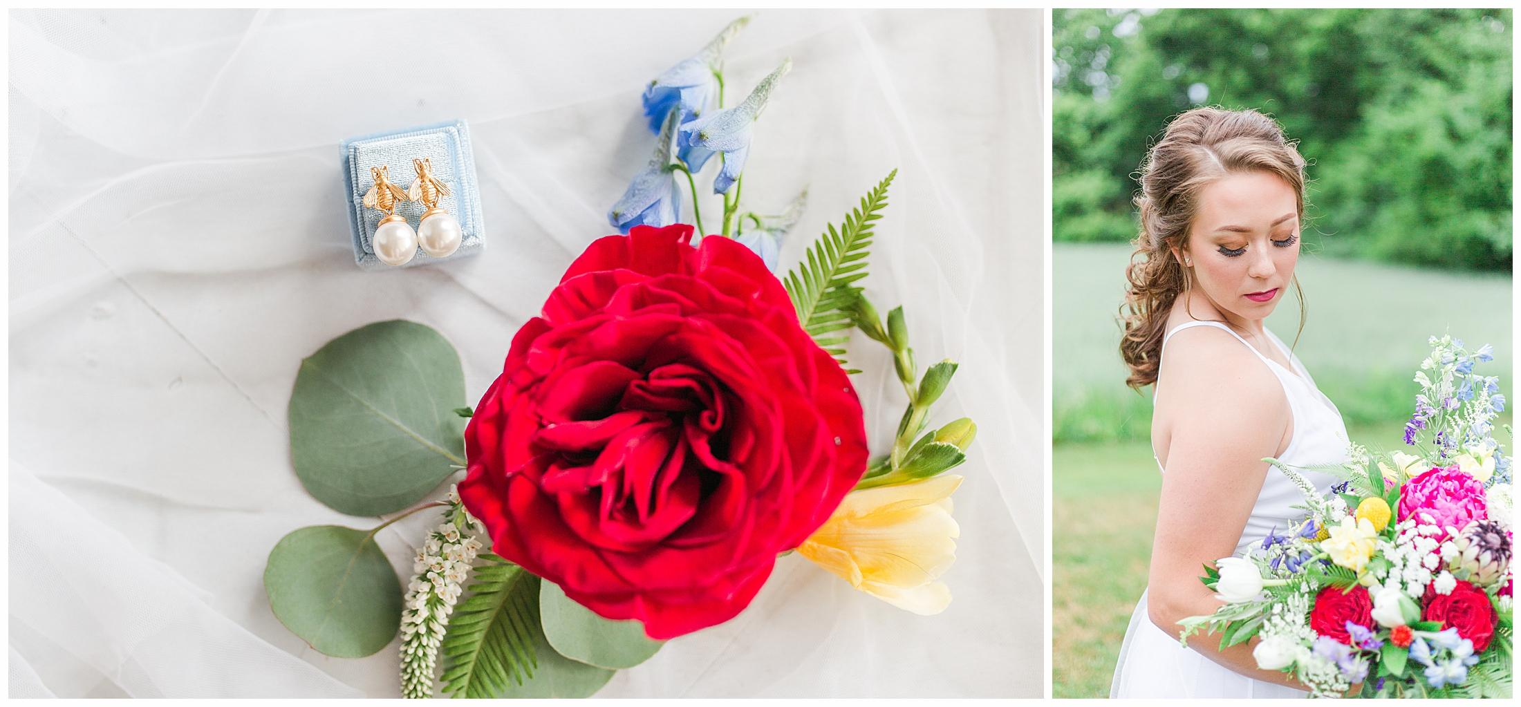 colorful-americana-wedding-shoot_0060.jpg