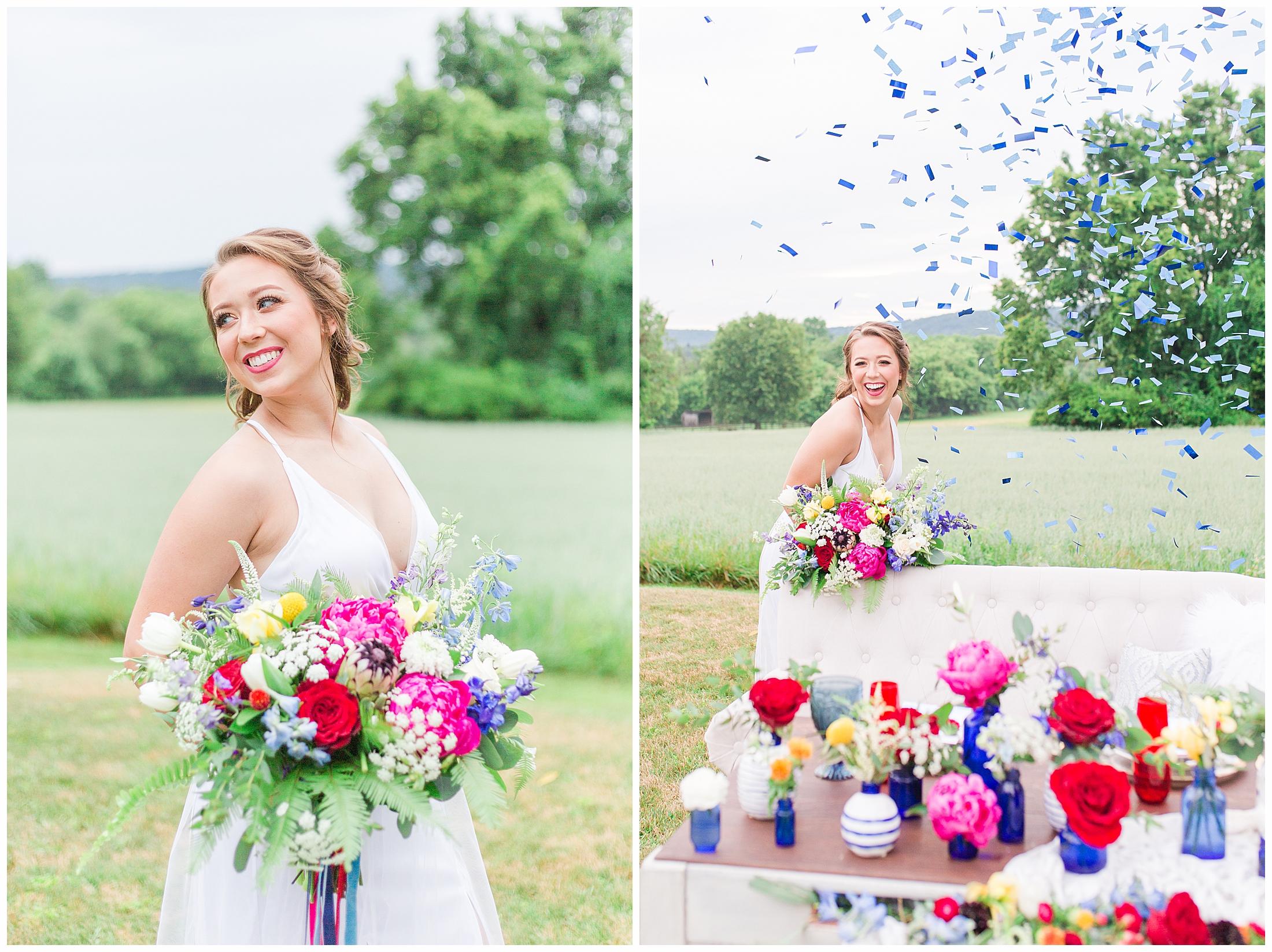 colorful-americana-wedding-shoot_0064.jpg