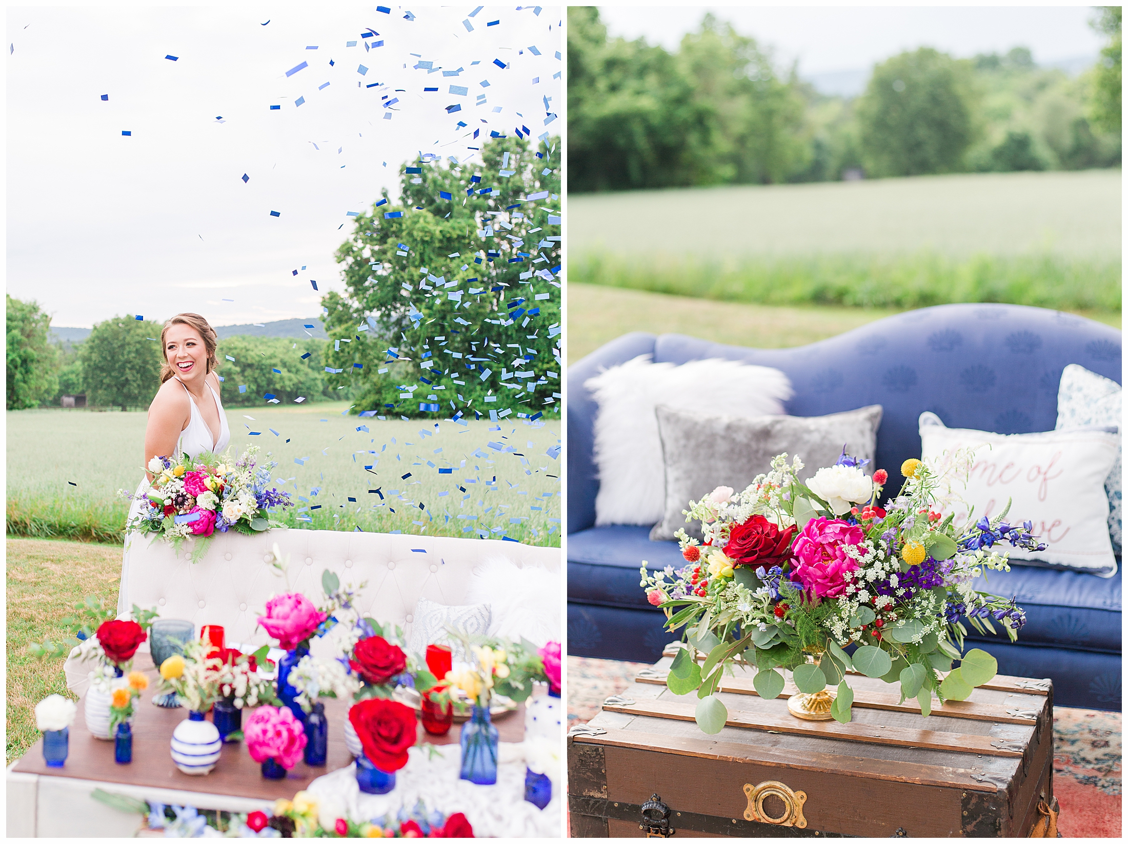 colorful-americana-wedding-shoot_0063.jpg