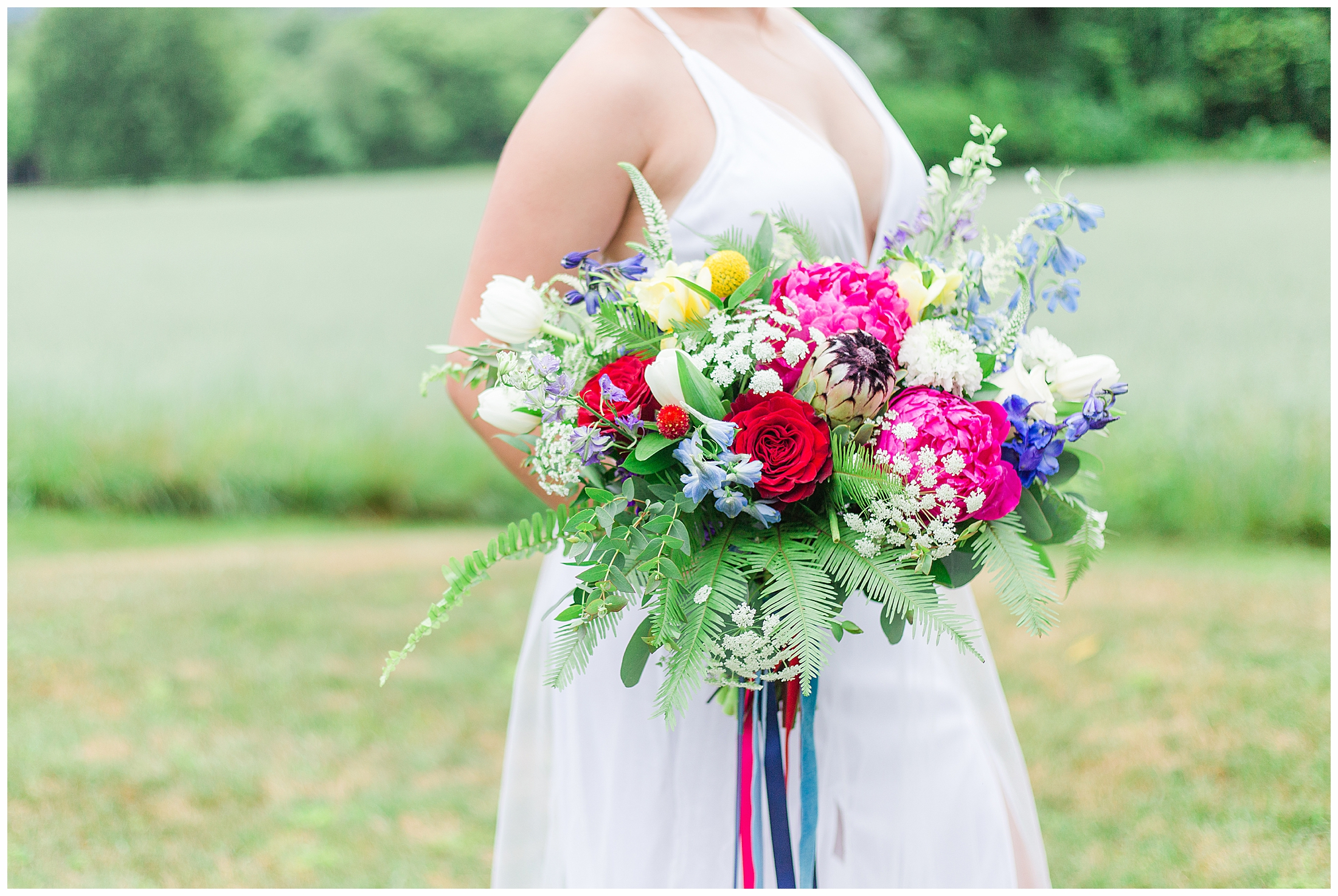 colorful-americana-wedding-shoot_0061.jpg