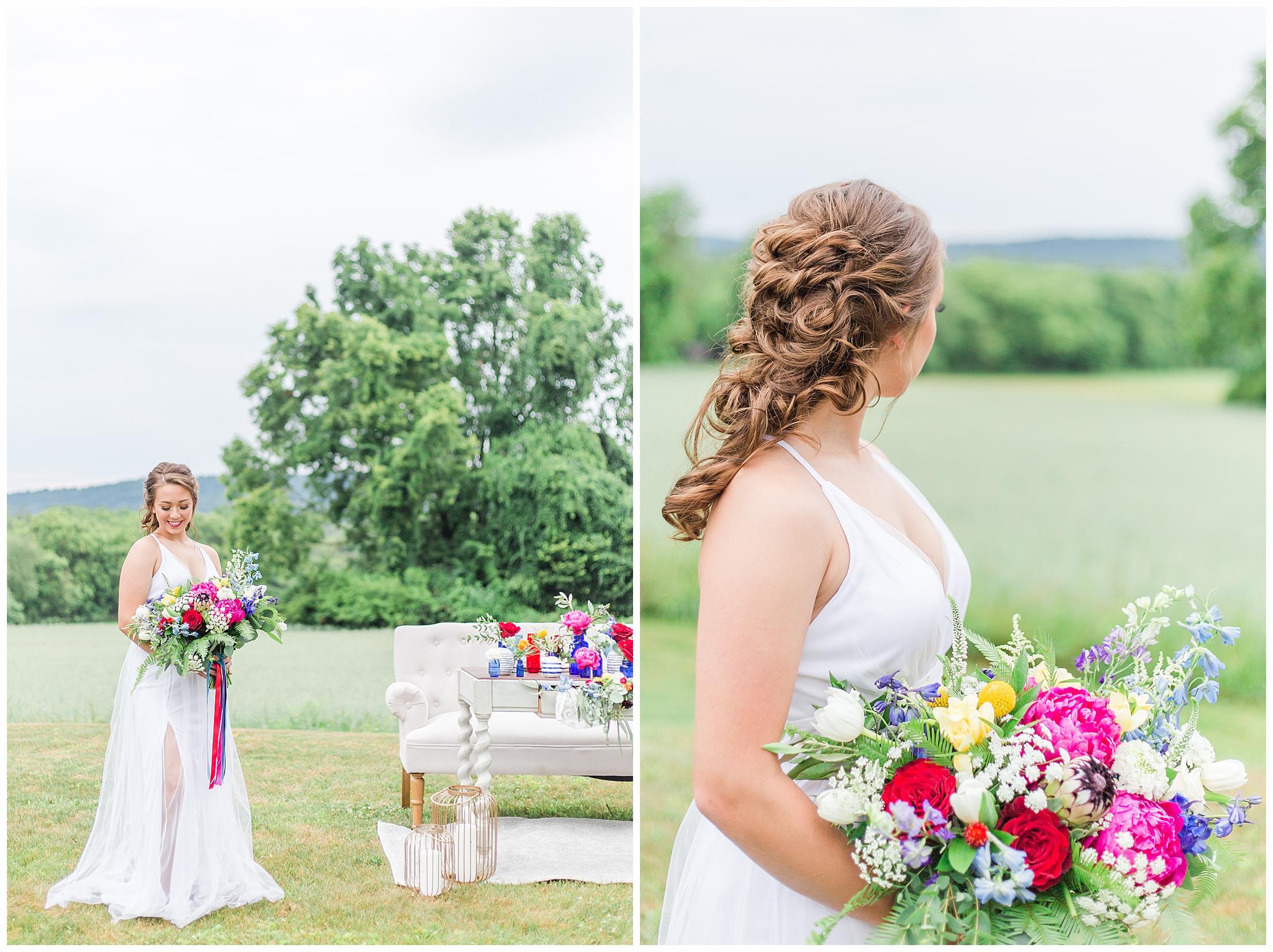 colorful-americana-wedding-shoot_0062.jpg