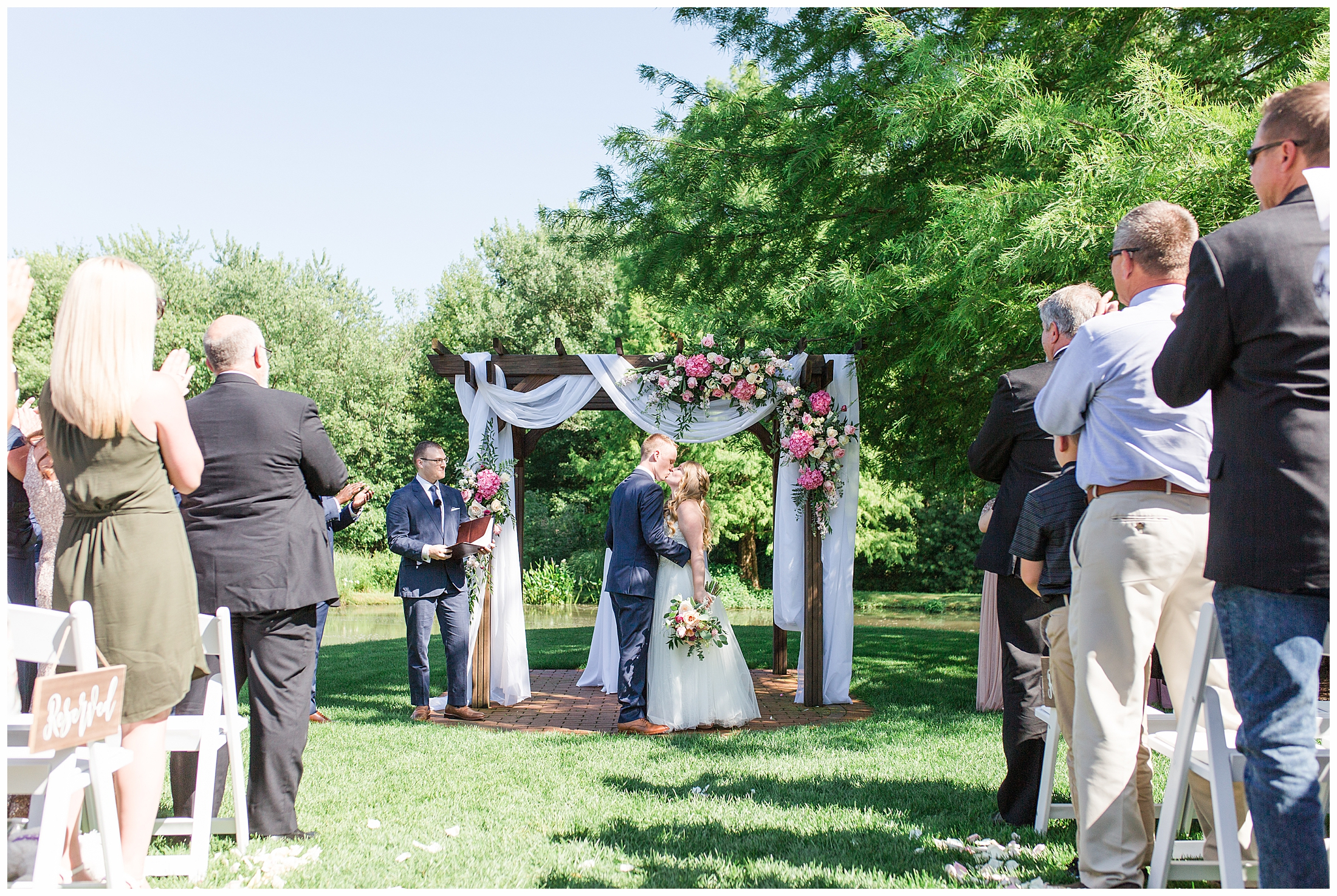 historic-acres-of-hershey-wedding-photographer_0072.jpg