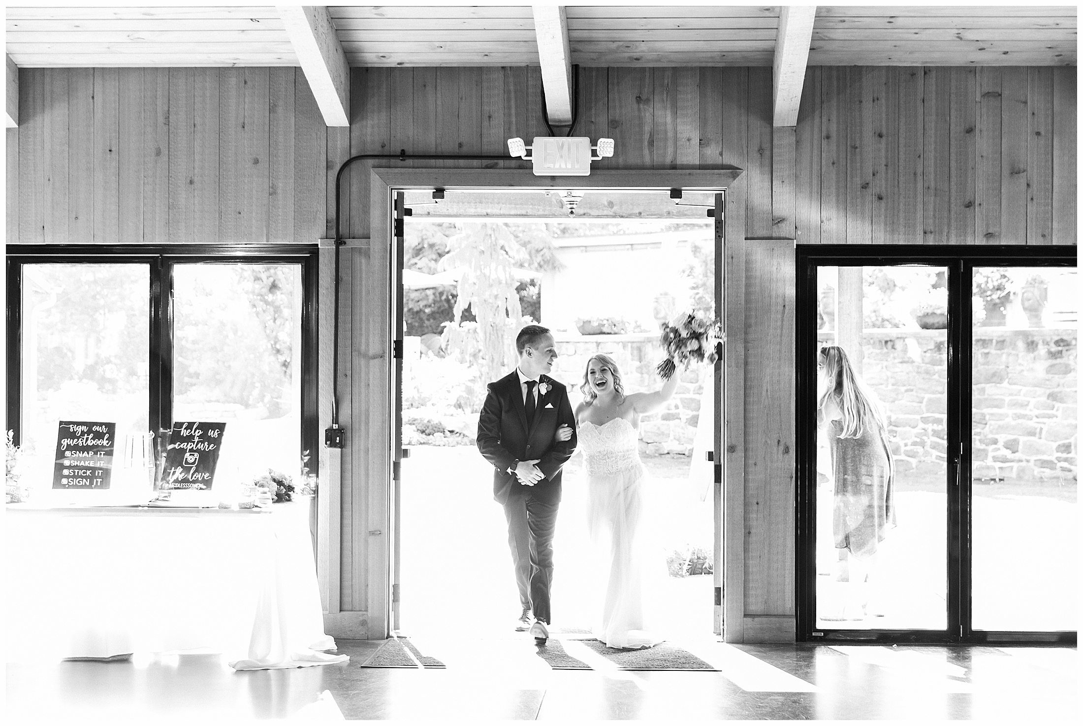 historic-acres-of-hershey-wedding-photographer_0131.jpg