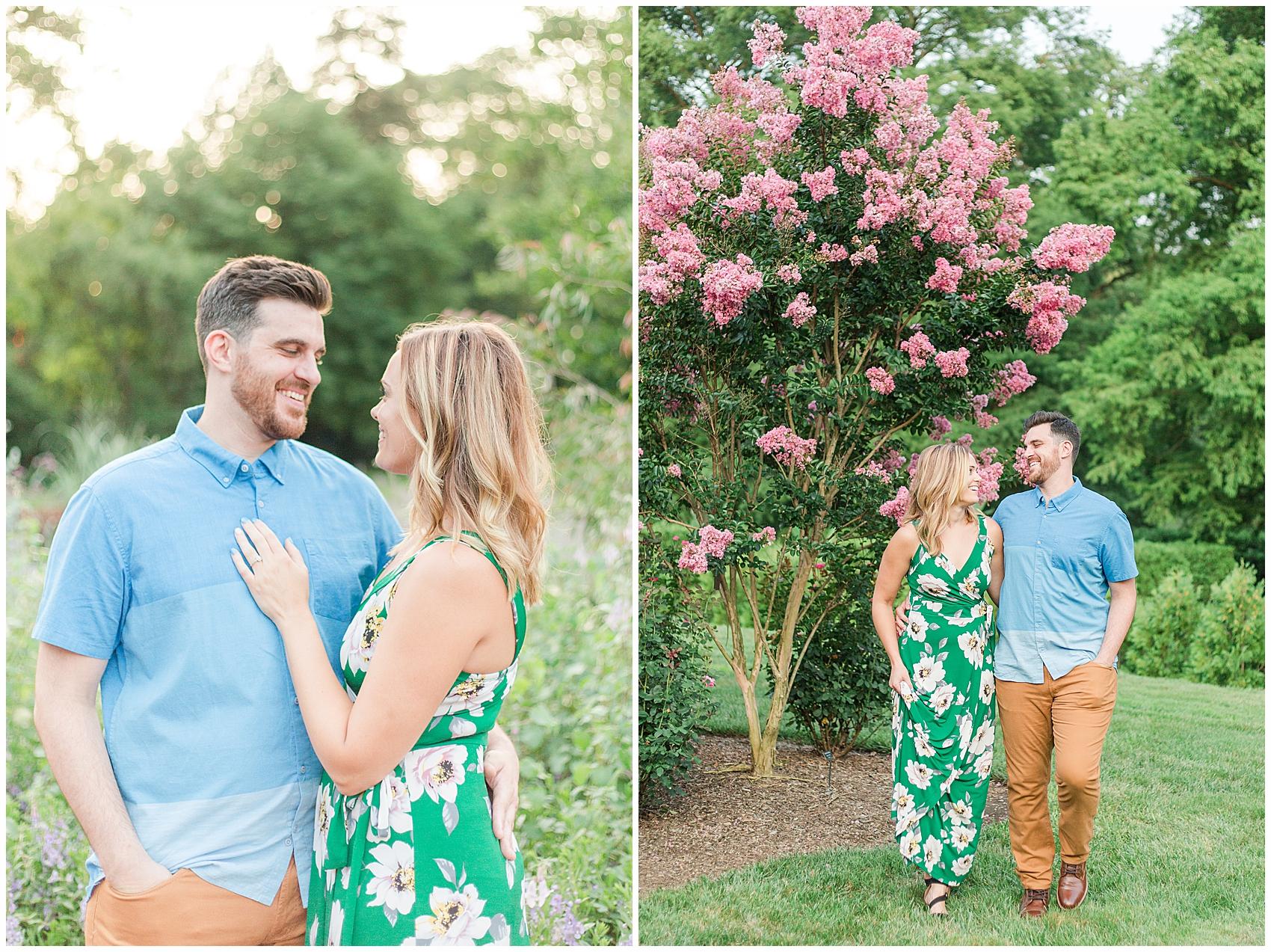 longwood-gardens-engagement-photographer_0004.jpg