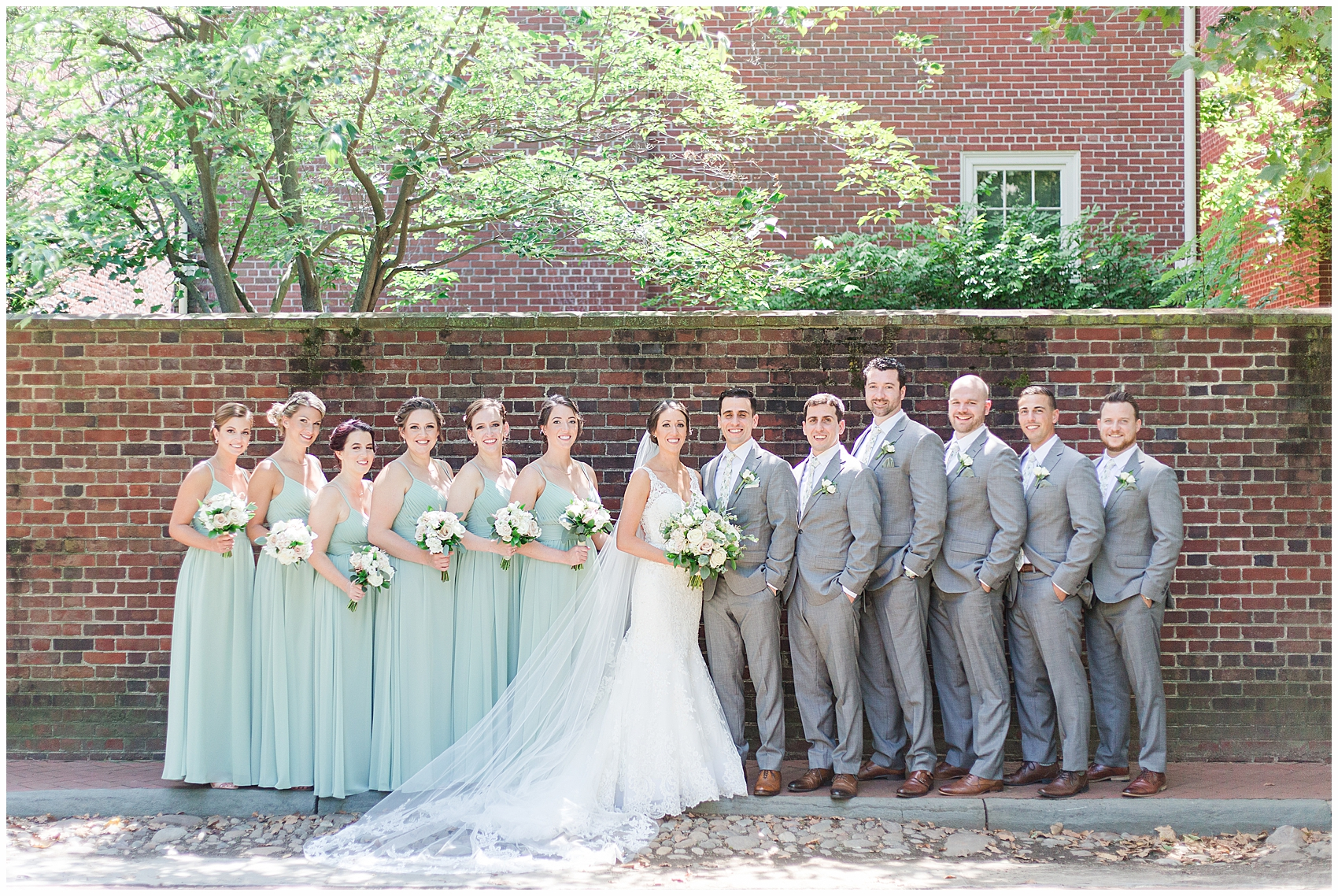 racquet-club-of-philadelphia-wedding-photographer_0055.jpg