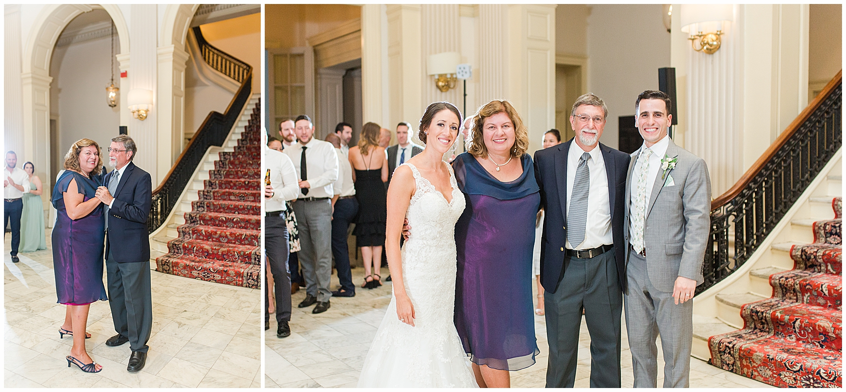 racquet-club-of-philadelphia-wedding-photographer_0110.jpg