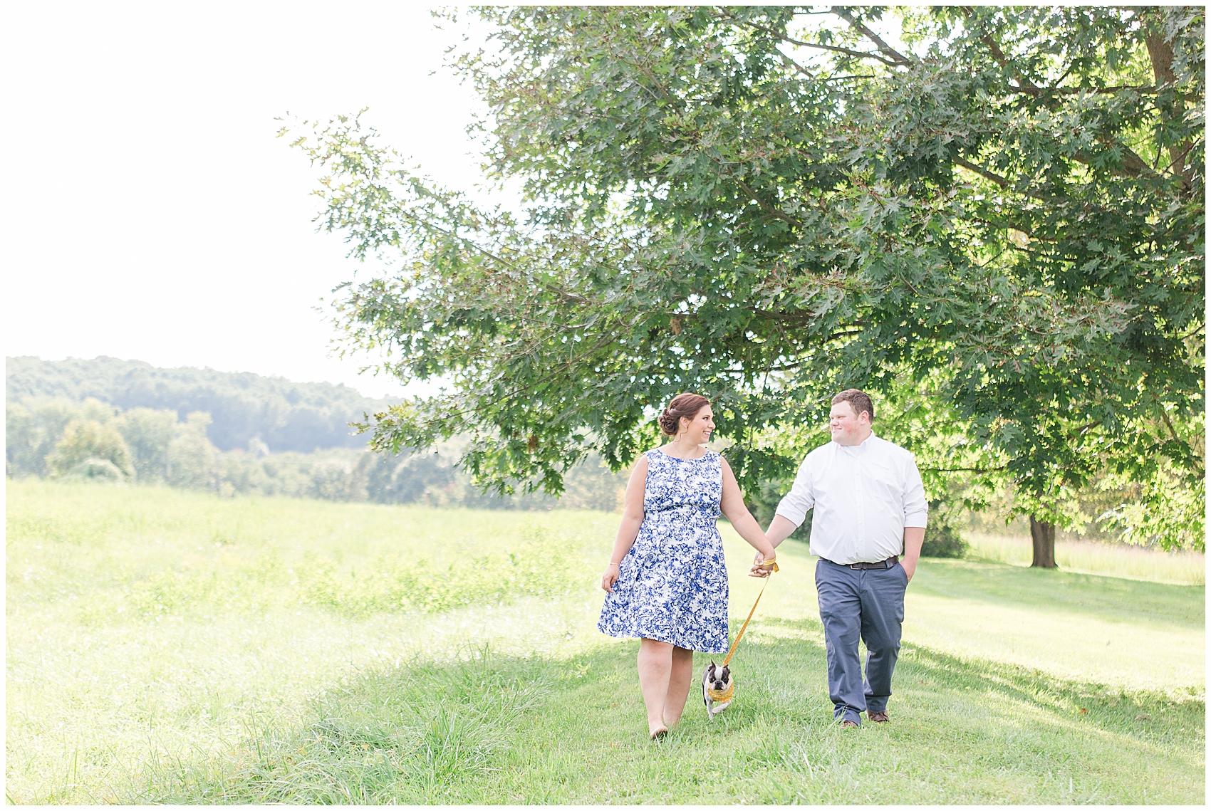 Springton-Manor-Farm-Photographer-5.jpg