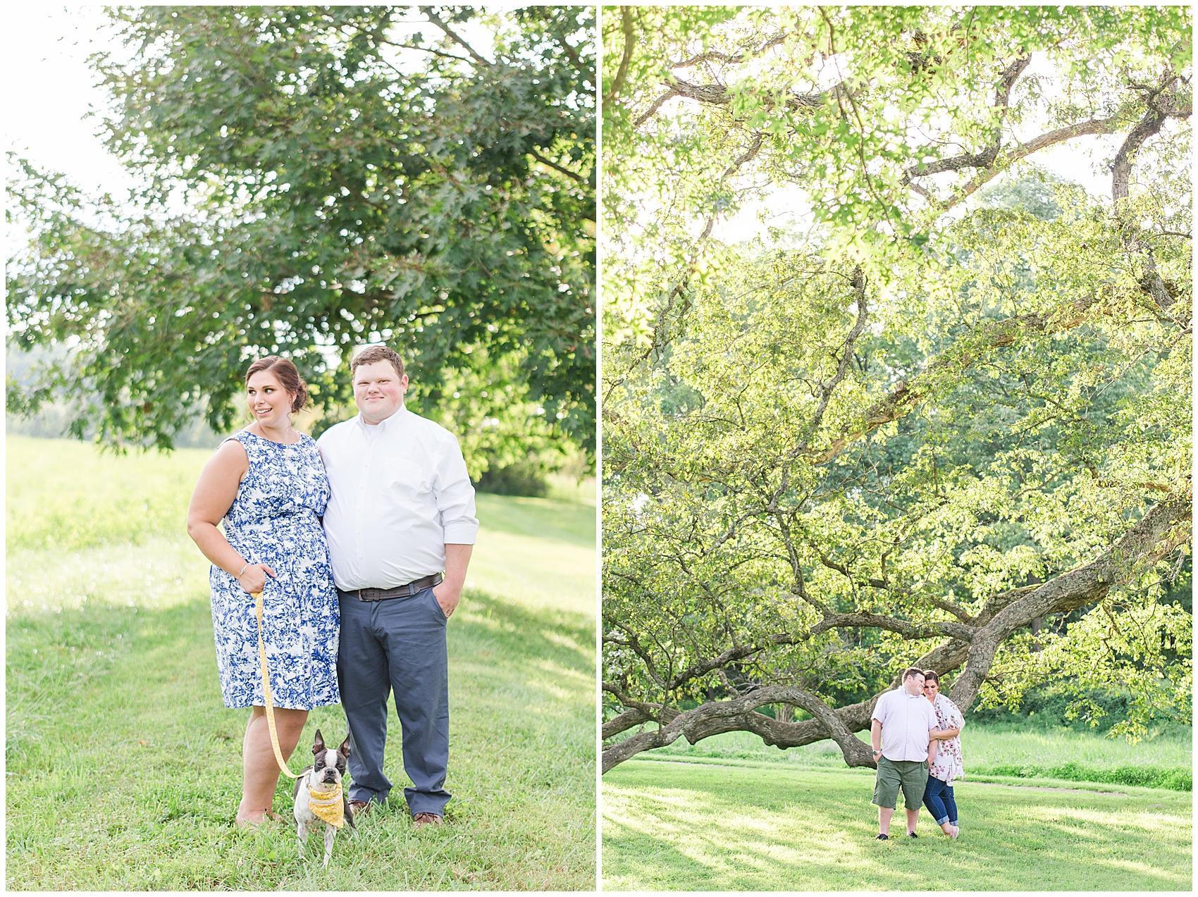 Springton-Manor-Farm-Photographer-19.jpg