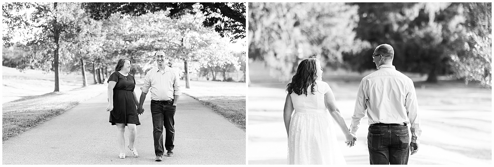 chester-county-pa-engagement-photographer6.jpg
