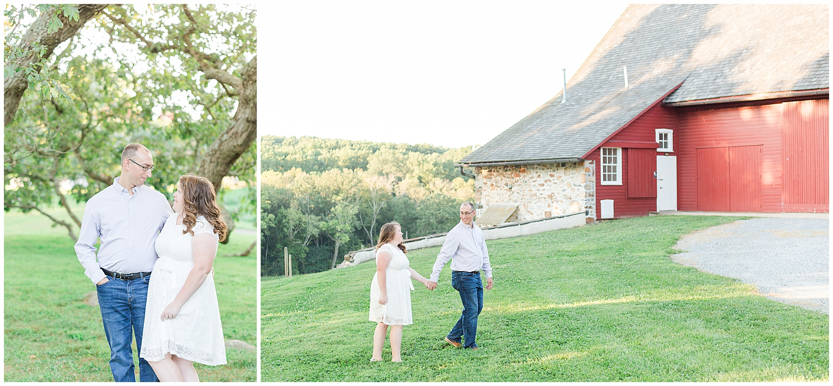 chester-county-pa-engagement-photographer7.jpg
