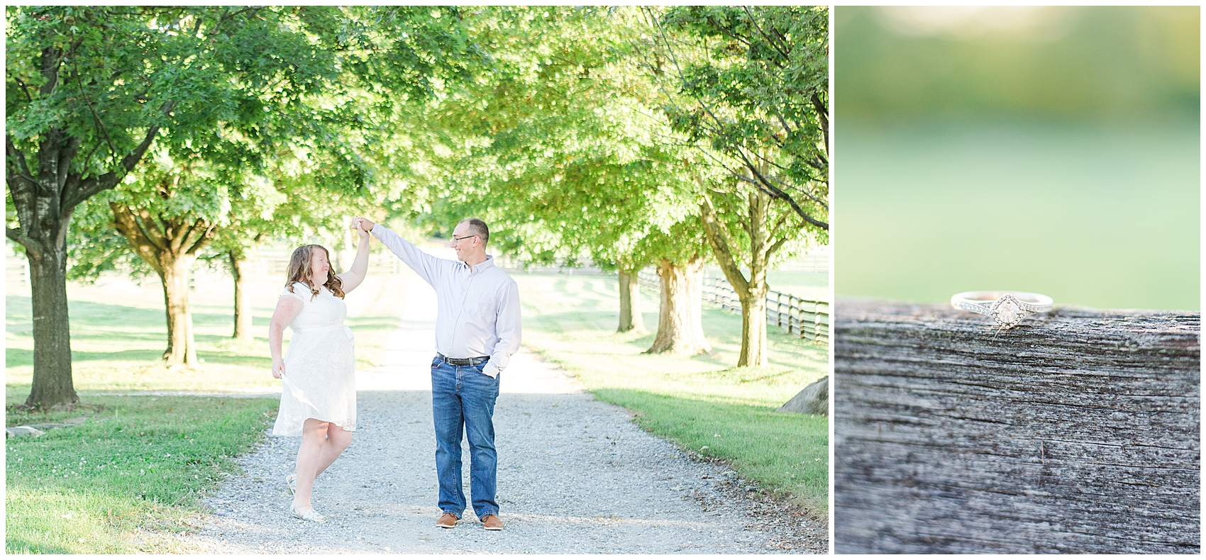 chester-county-pa-engagement-photographer8.jpg