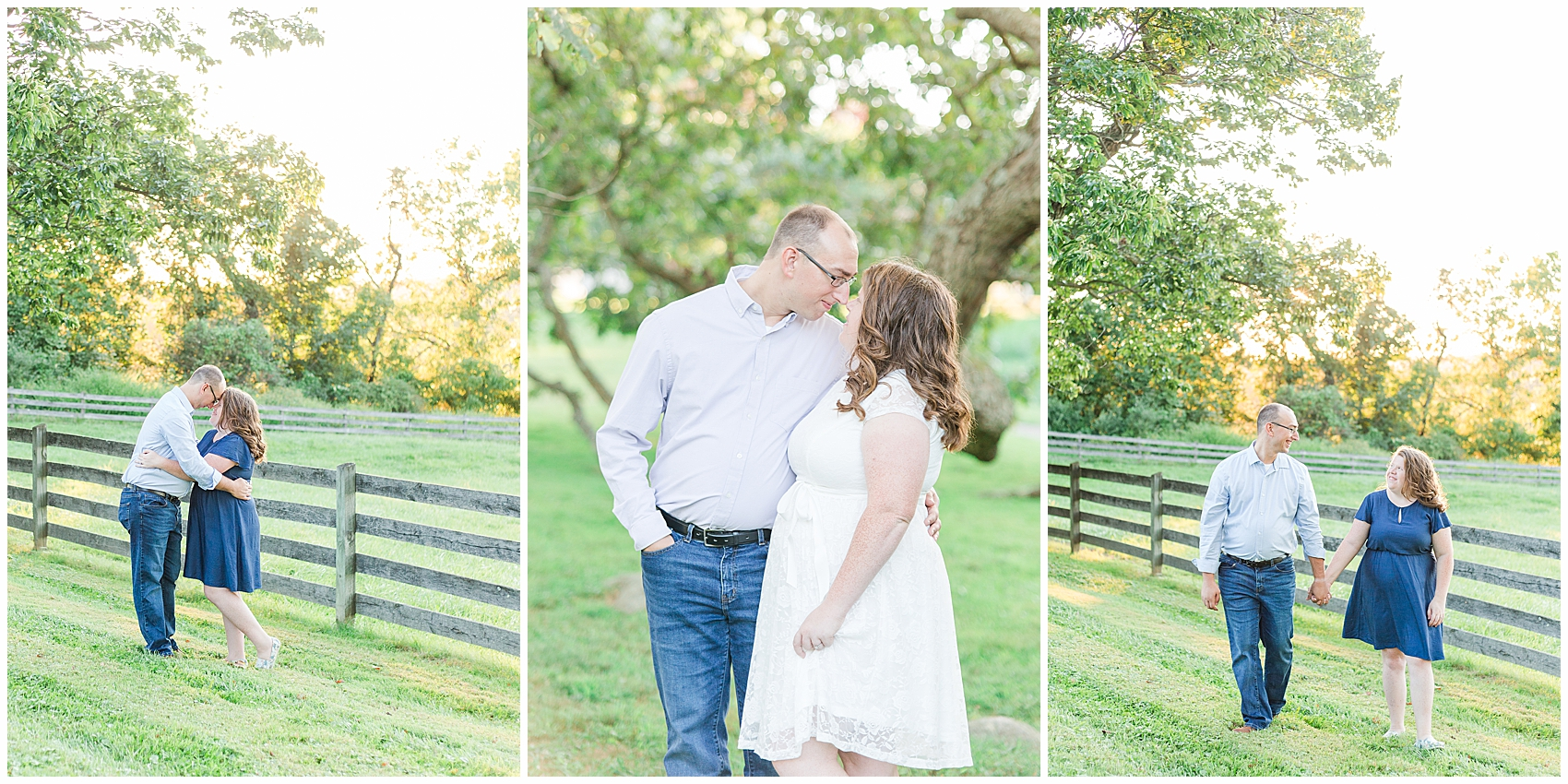 chester-county-pa-engagement-photographer9.jpg