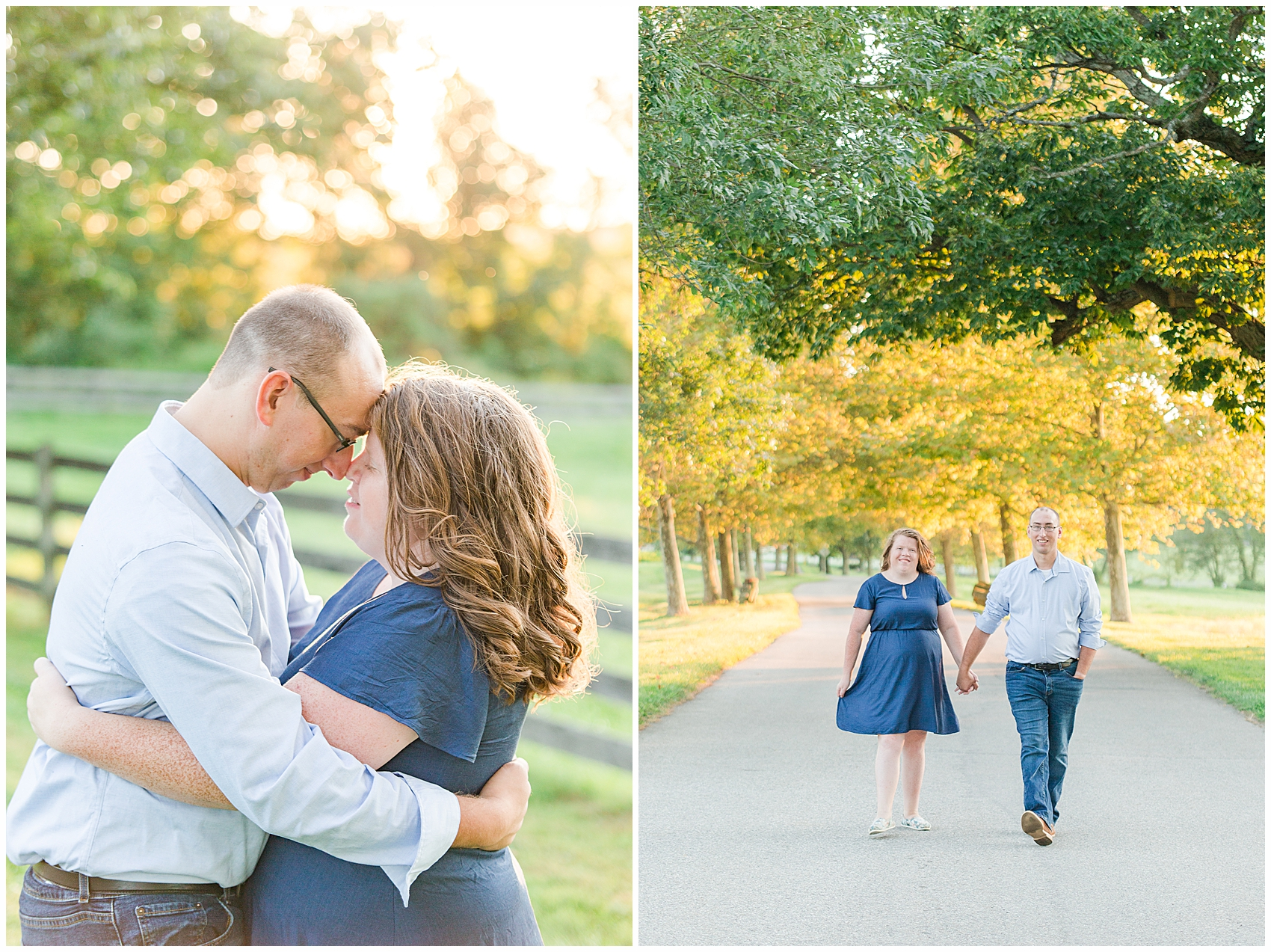 chester-county-pa-engagement-photographer10.jpg
