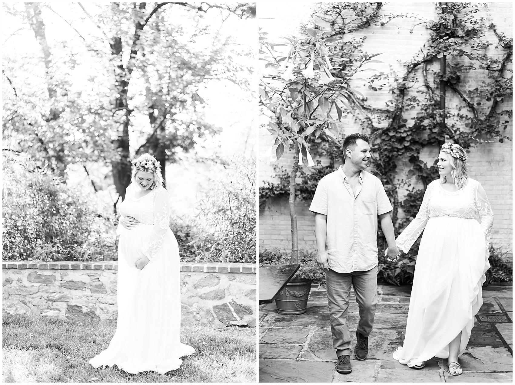 lancaster-pa-maternity-photographer-3.jpg