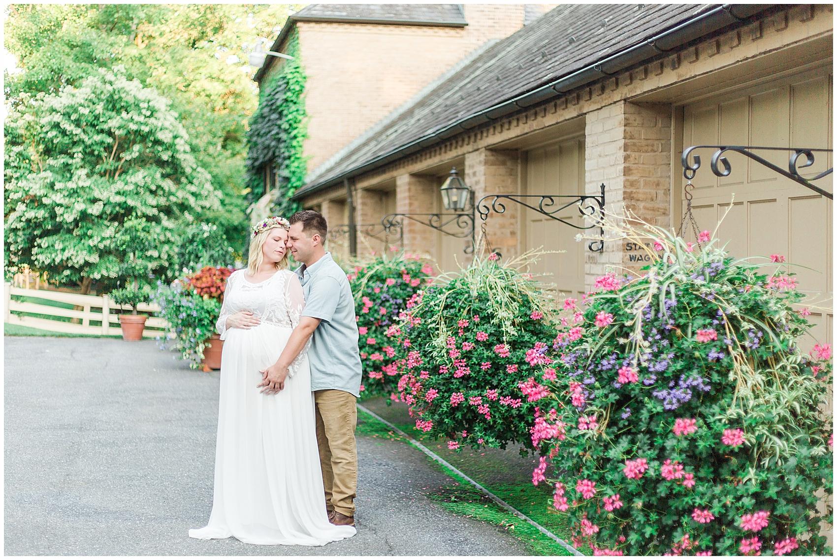 lancaster-pa-maternity-photographer-4.jpg