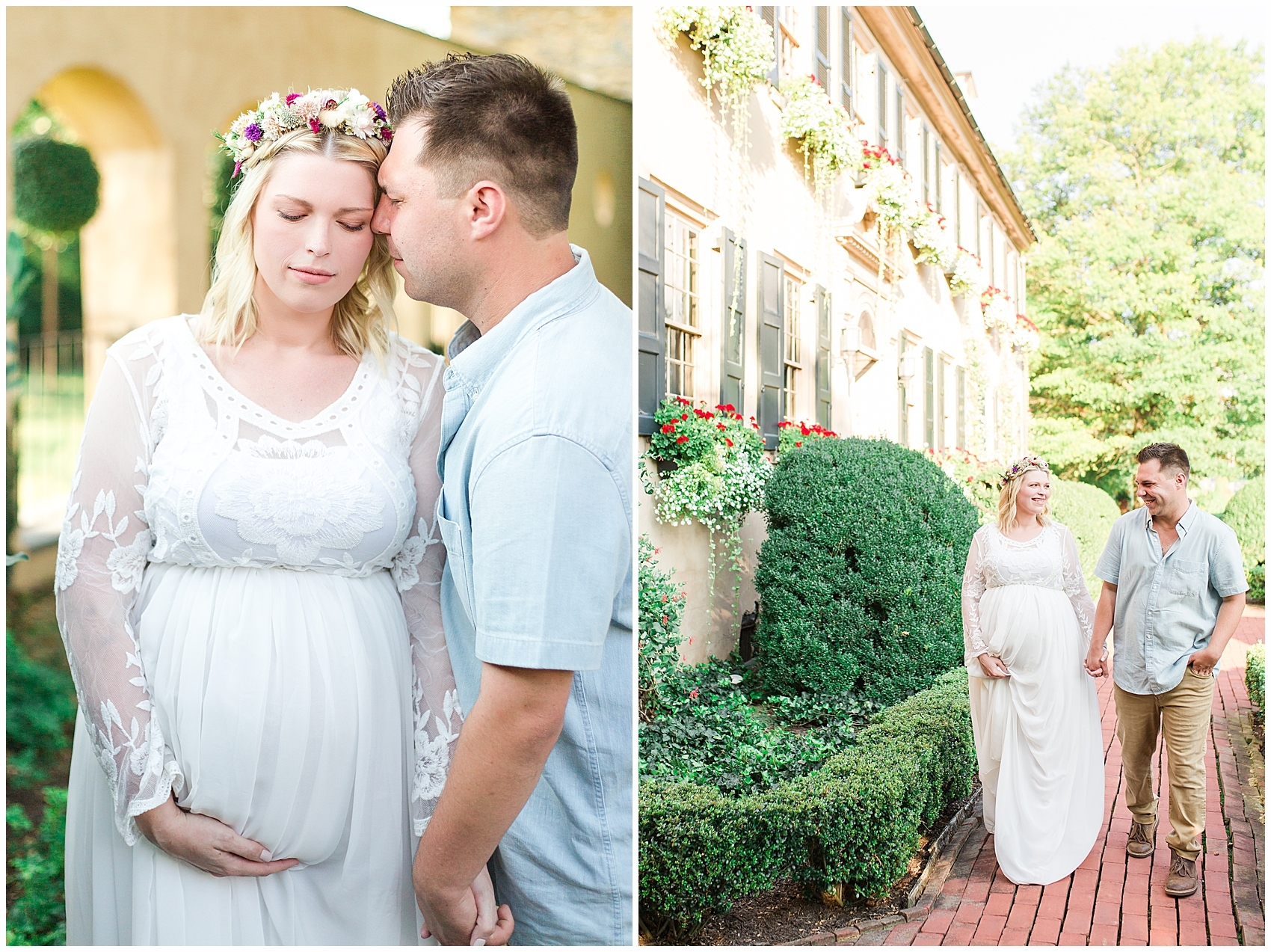 lancaster-pa-maternity-photographer-7.jpg
