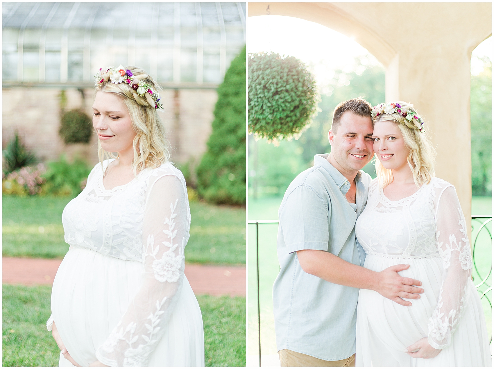lancaster-pa-maternity-photographer-14.jpg