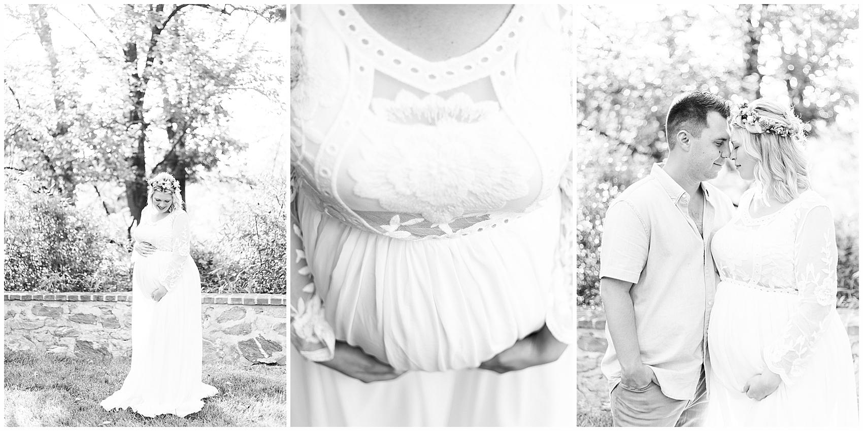 lancaster-pa-maternity-photographer-15.jpg