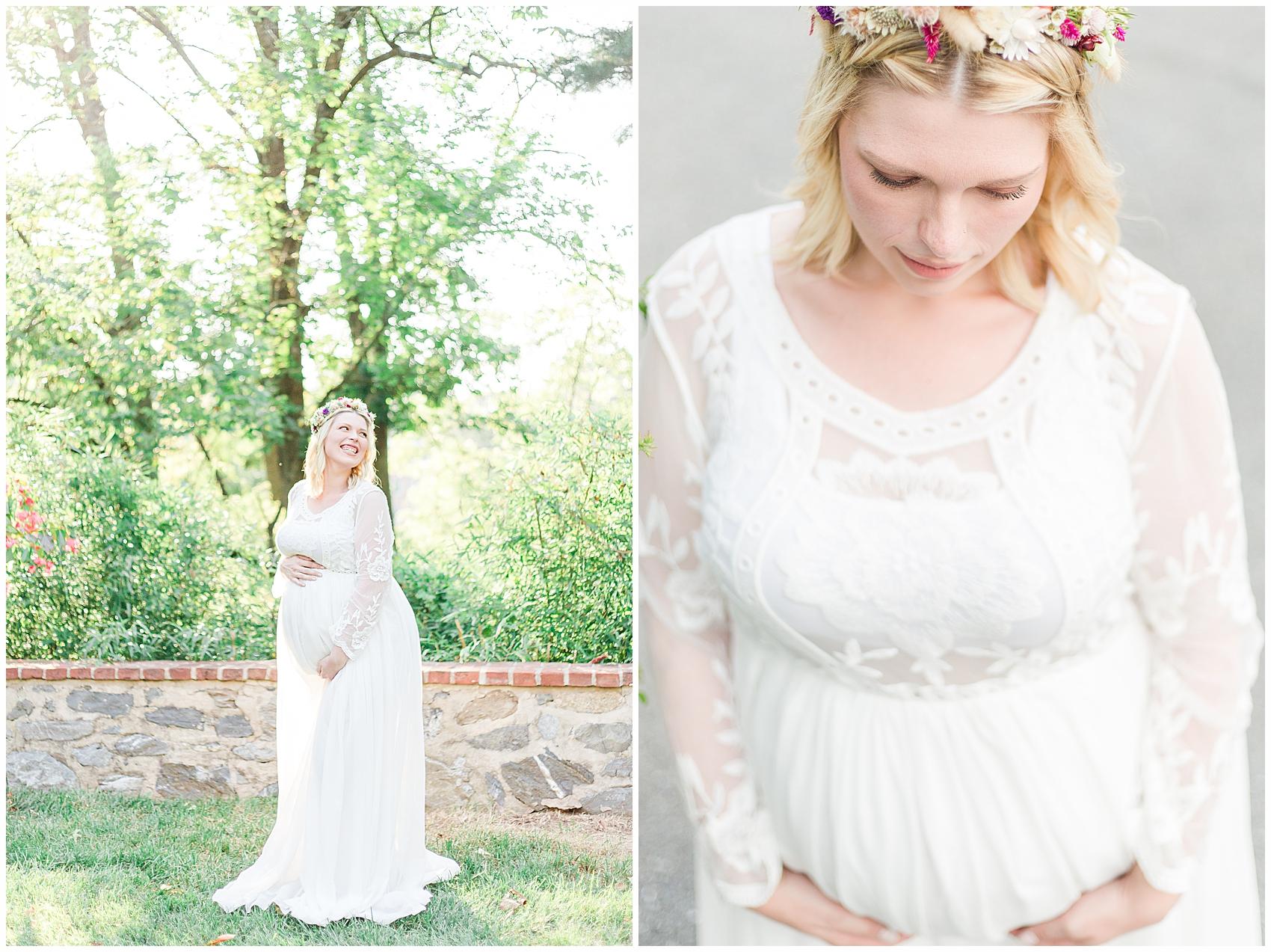 lancaster-pa-maternity-photographer-17.jpg