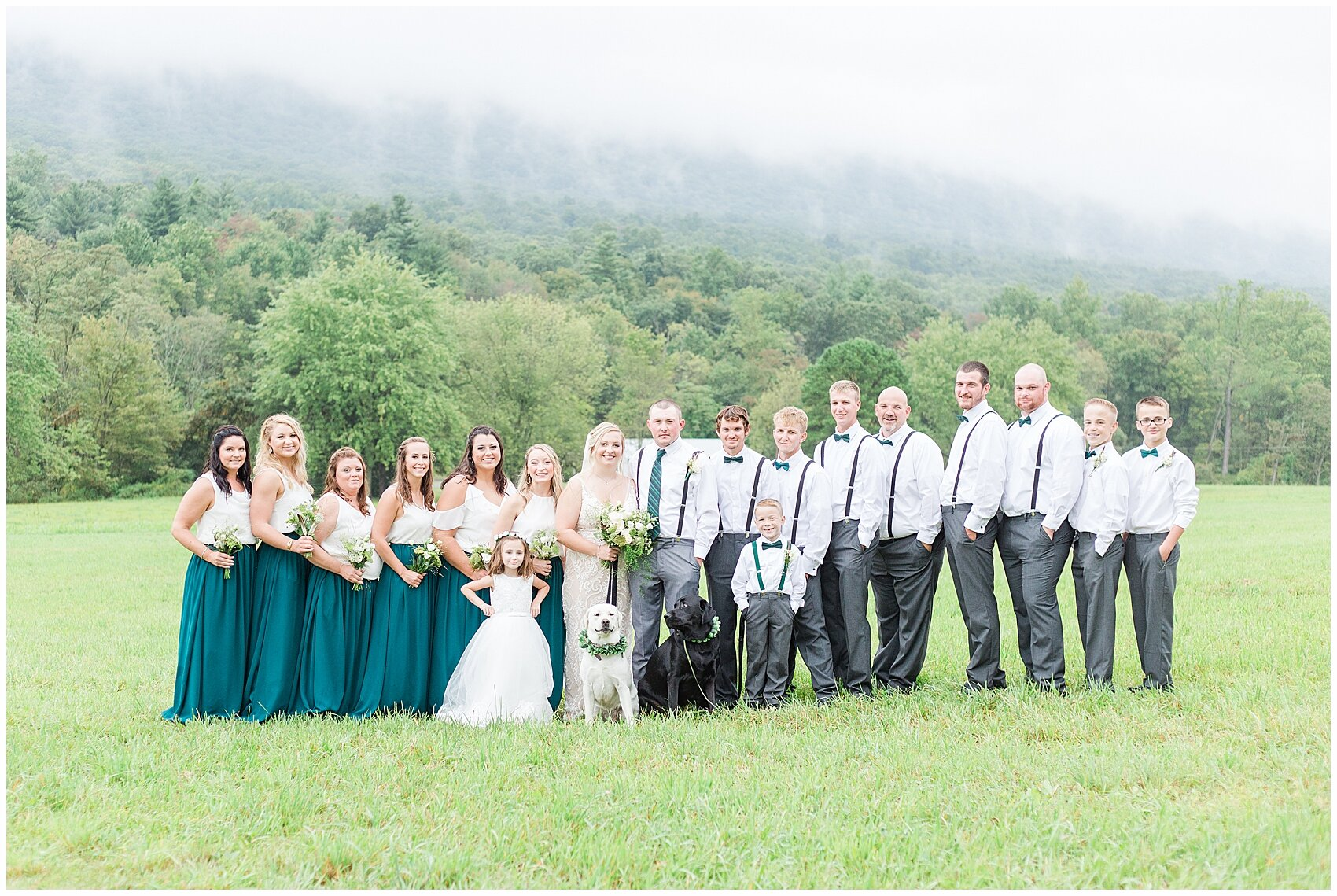 juniata-valley-emerald-wedding_0027.jpg