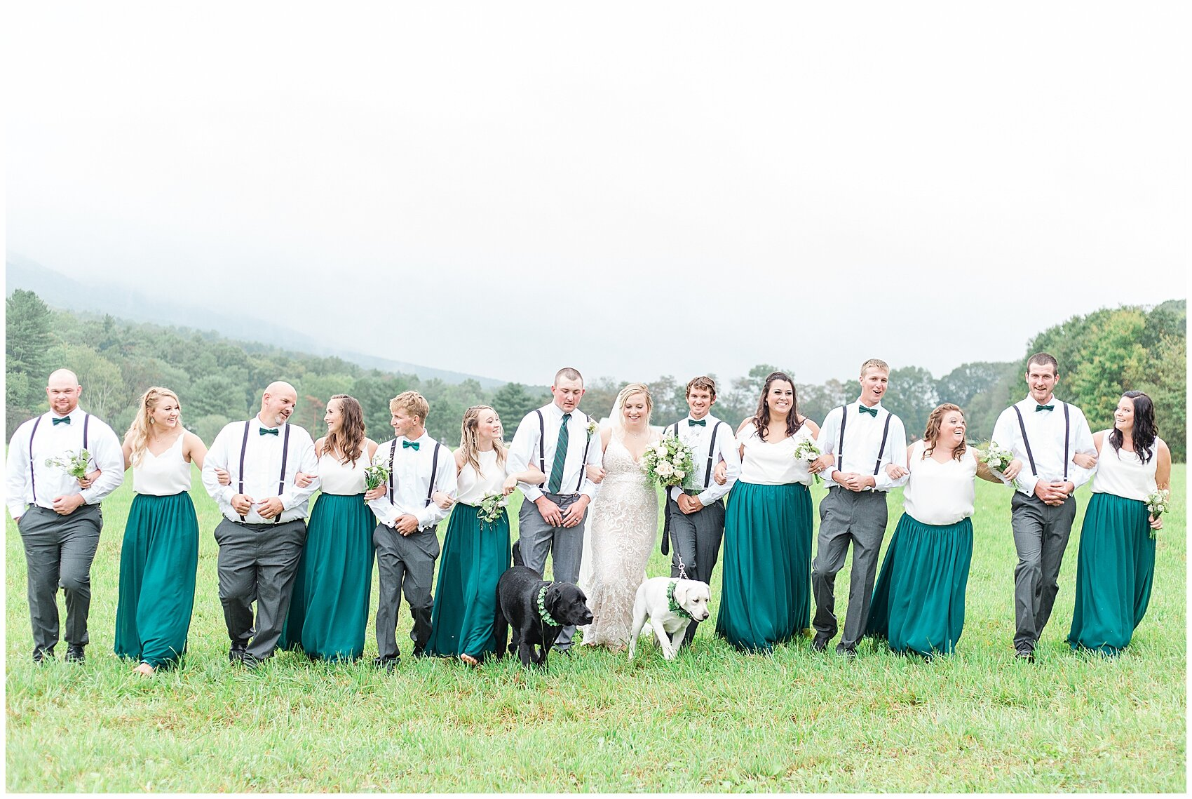 juniata-valley-emerald-wedding_0029.jpg