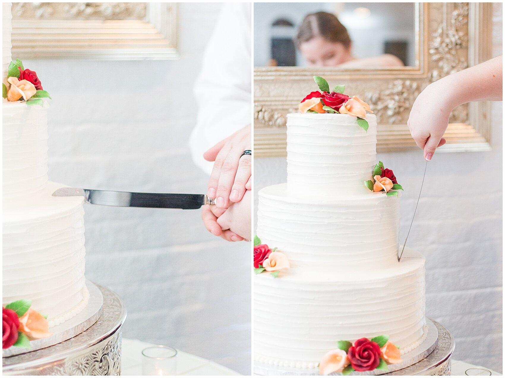 HOW-TO-CUT-A-WEDDING-CAKE_0003.jpg