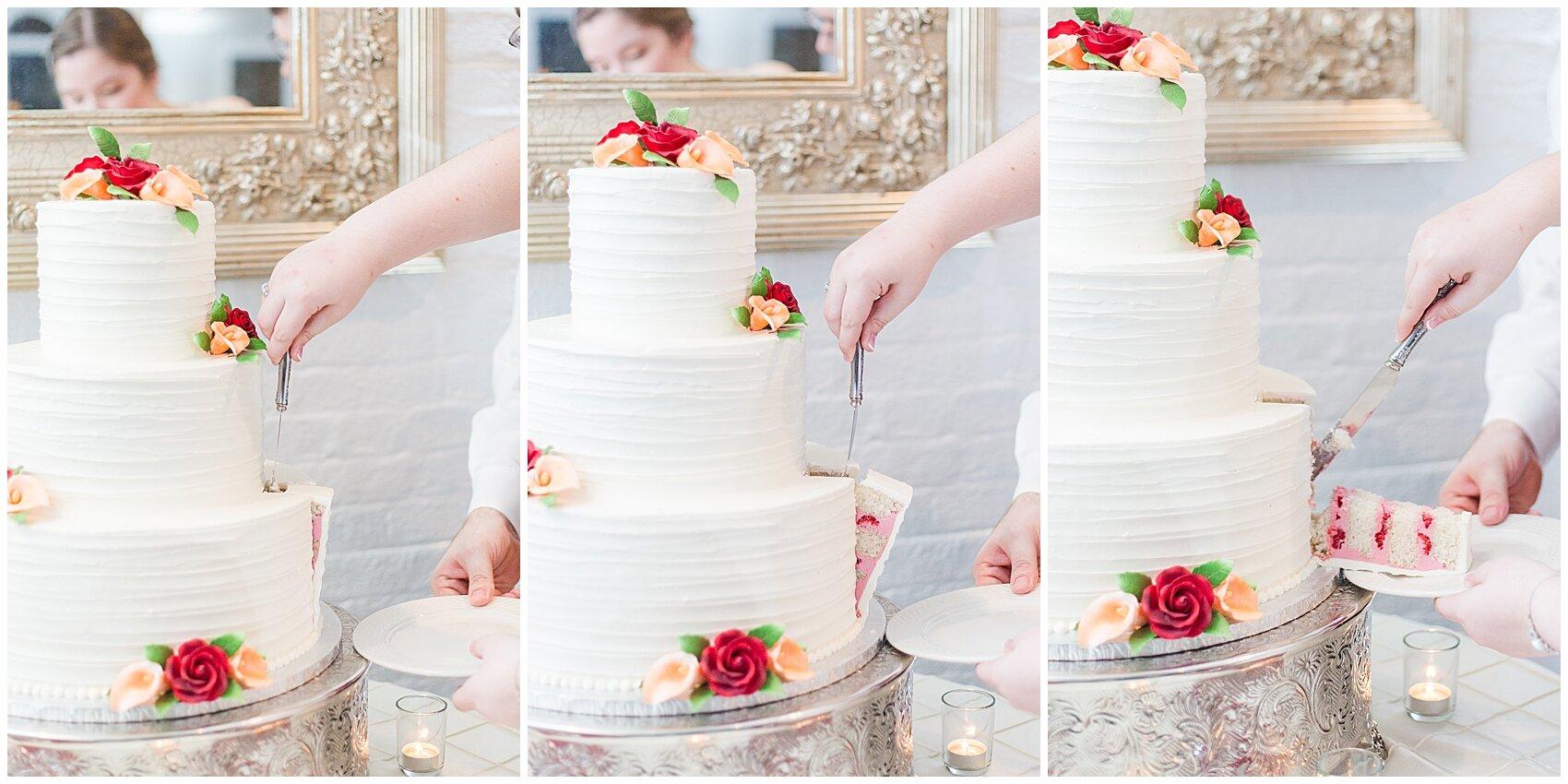 HOW-TO-CUT-A-WEDDING-CAKE_0004.jpg