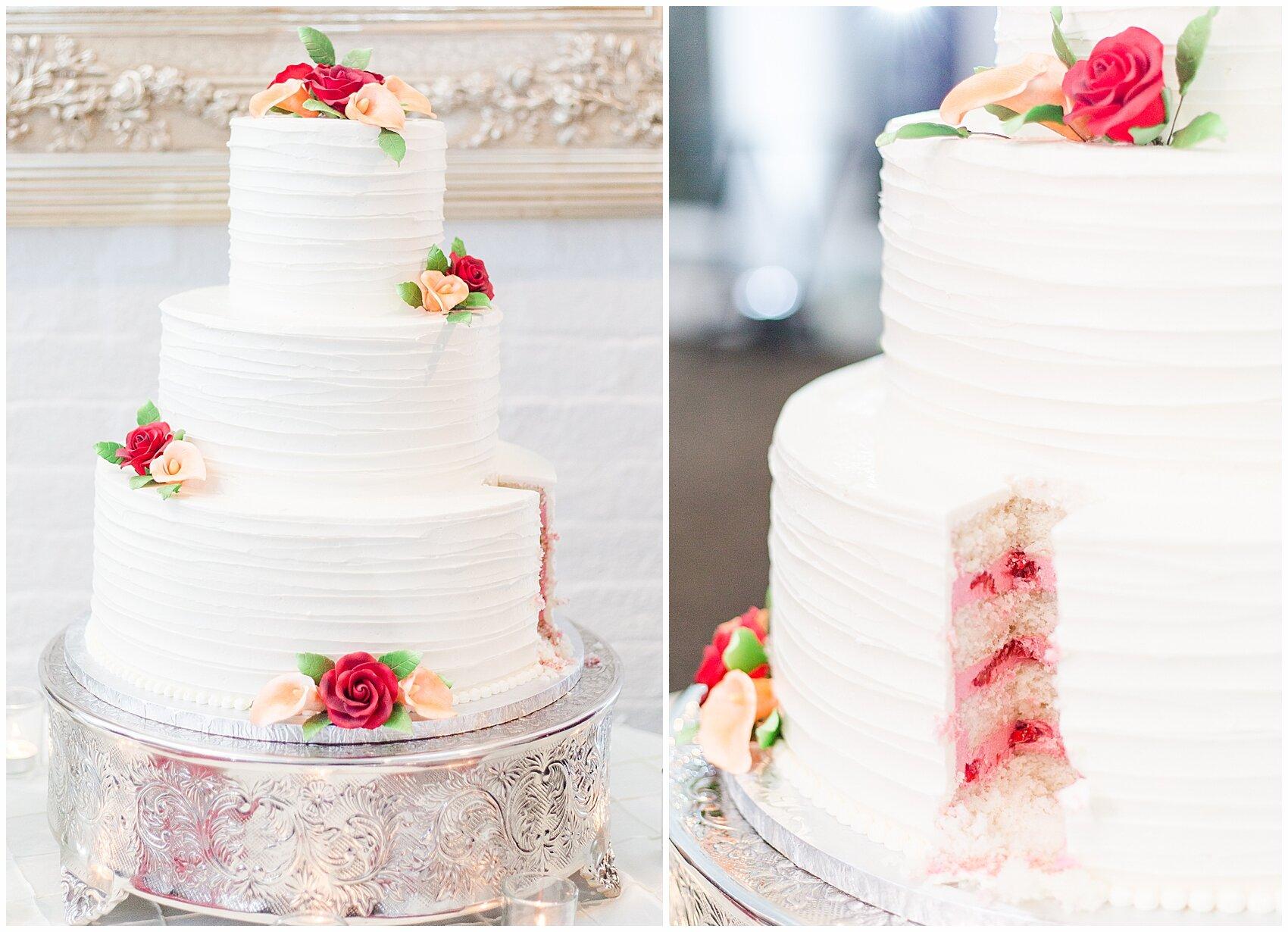 HOW-TO-CUT-A-WEDDING-CAKE_0005.jpg