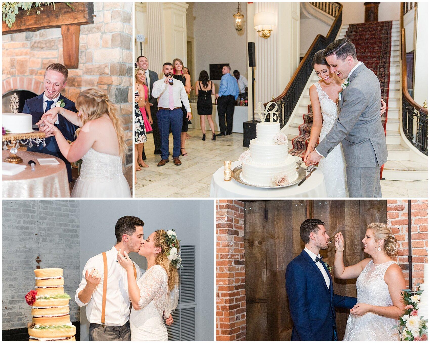 HOW-TO-CUT-A-WEDDING-CAKE_0006.jpg