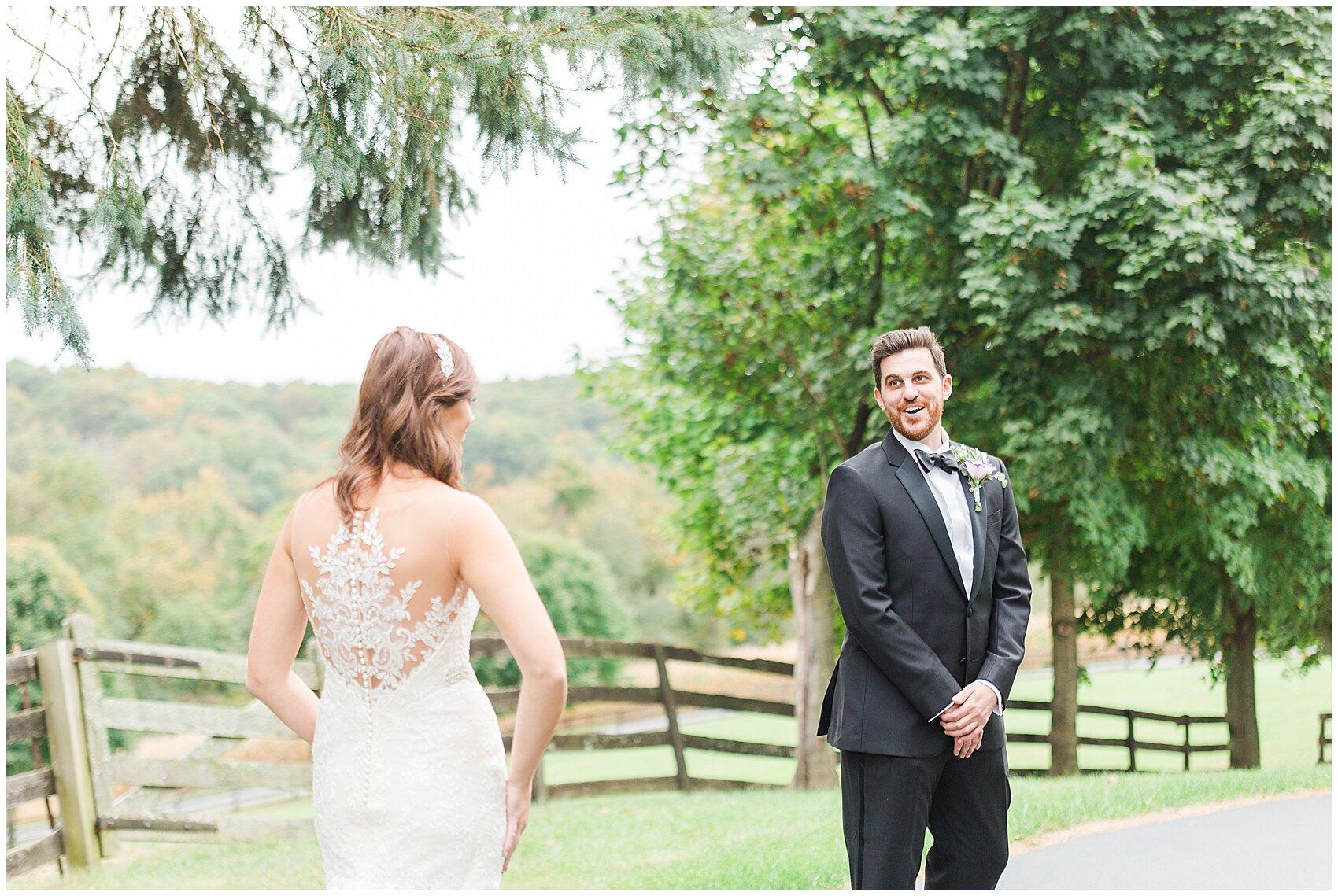 york-pa-wedding-photographer_0026.jpg