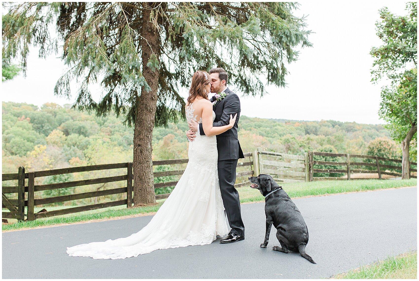 york-pa-wedding-photographer_0027.jpg