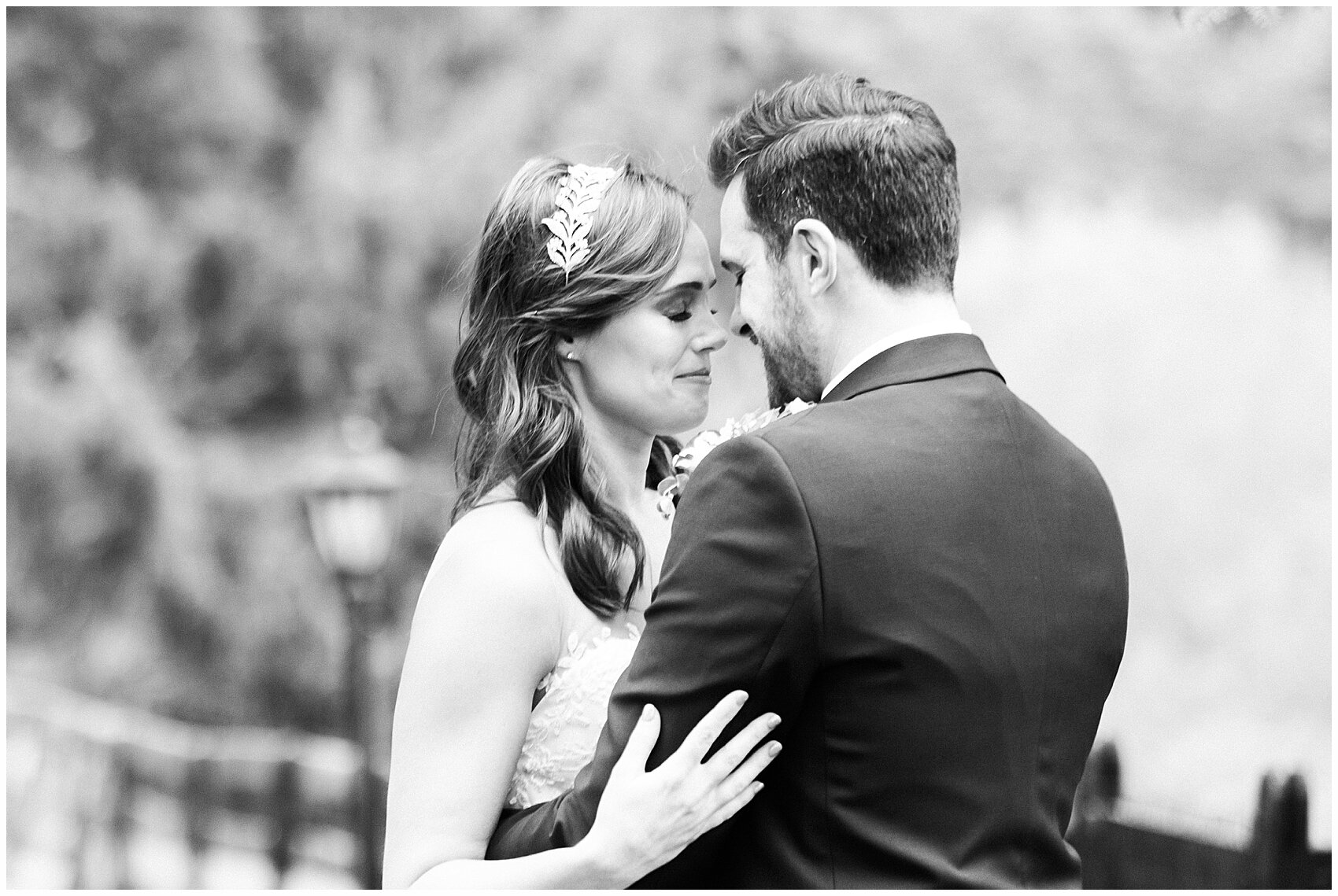 york-pa-wedding-photographer_0029.jpg