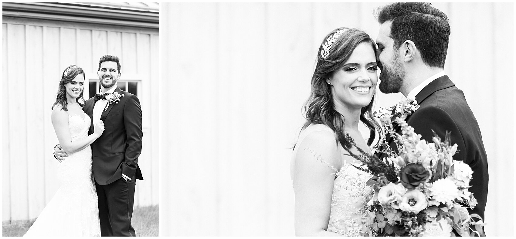 york-pa-wedding-photographer_0030.jpg