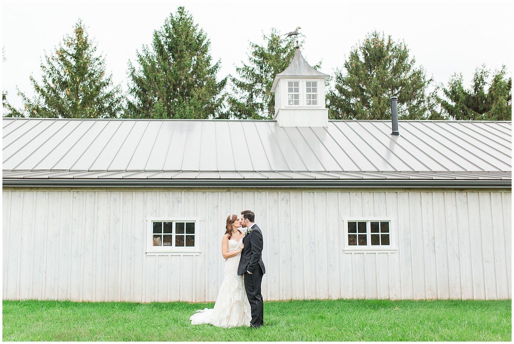 york-pa-wedding-photographer_0040.jpg