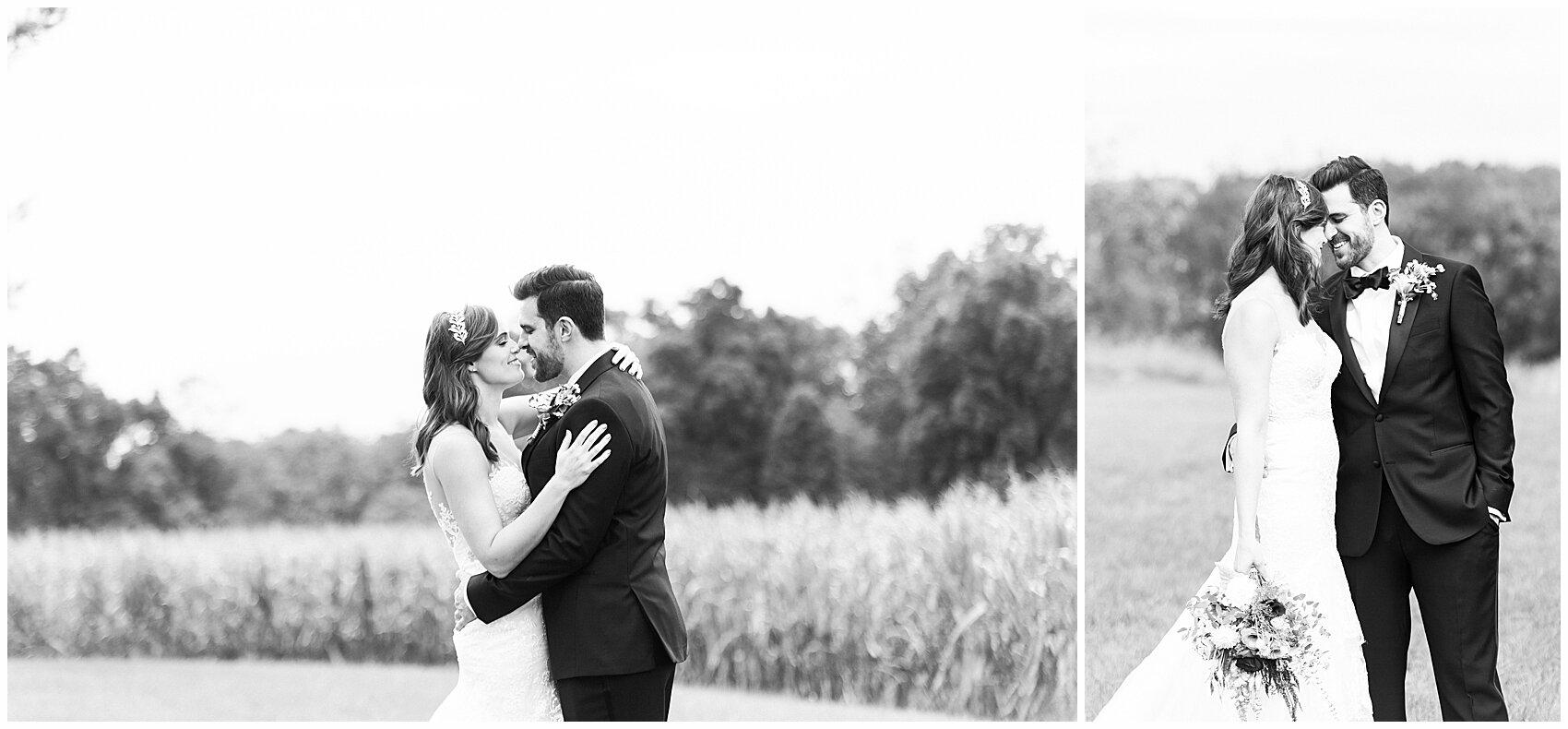 york-pa-wedding-photographer_0044.jpg