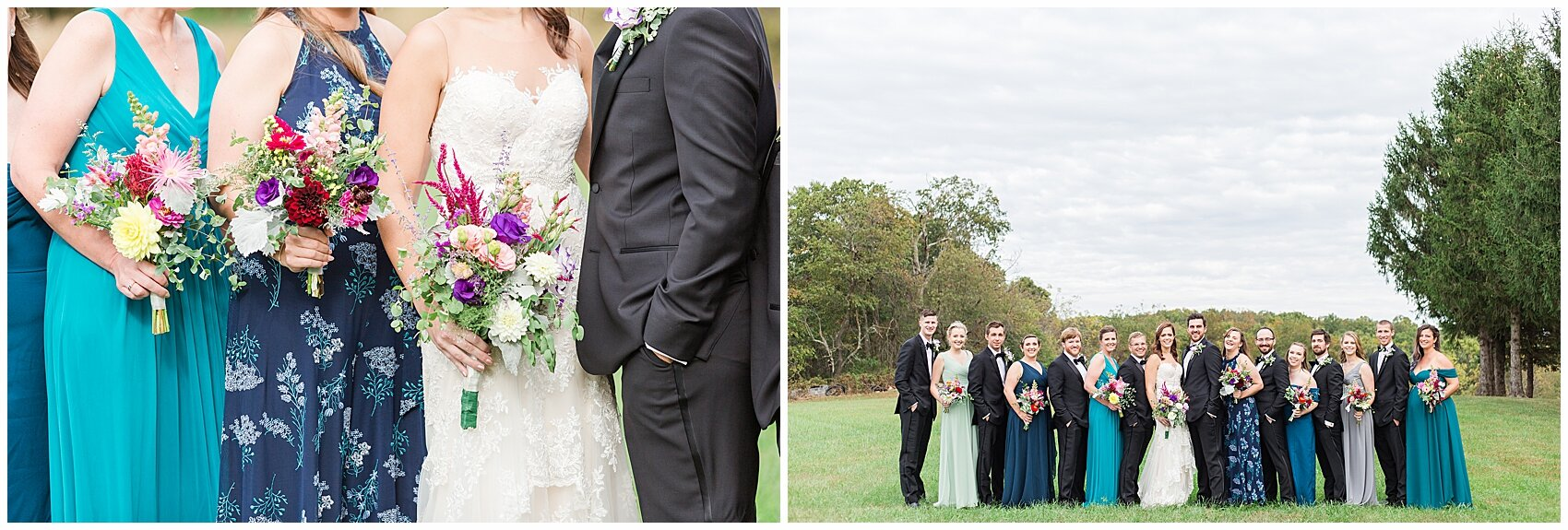 york-pa-wedding-photographer_0050.jpg