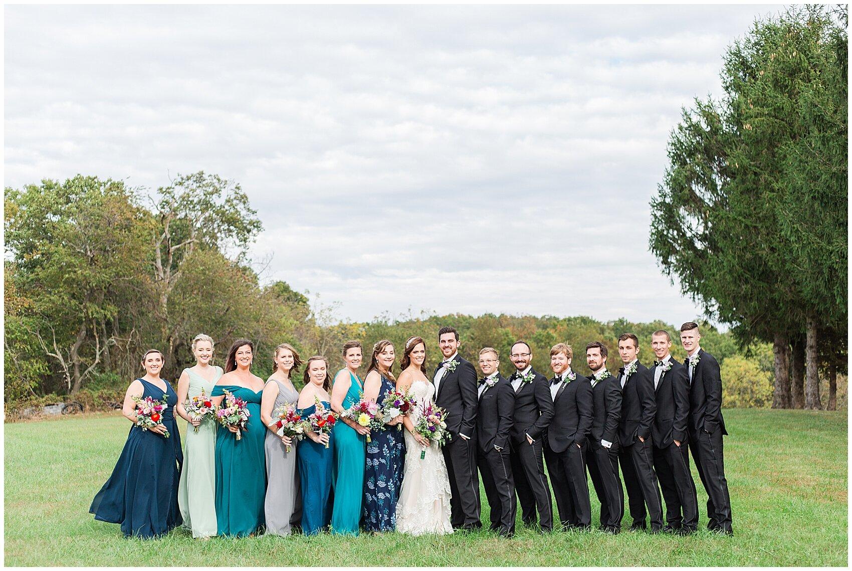 york-pa-wedding-photographer_0049.jpg