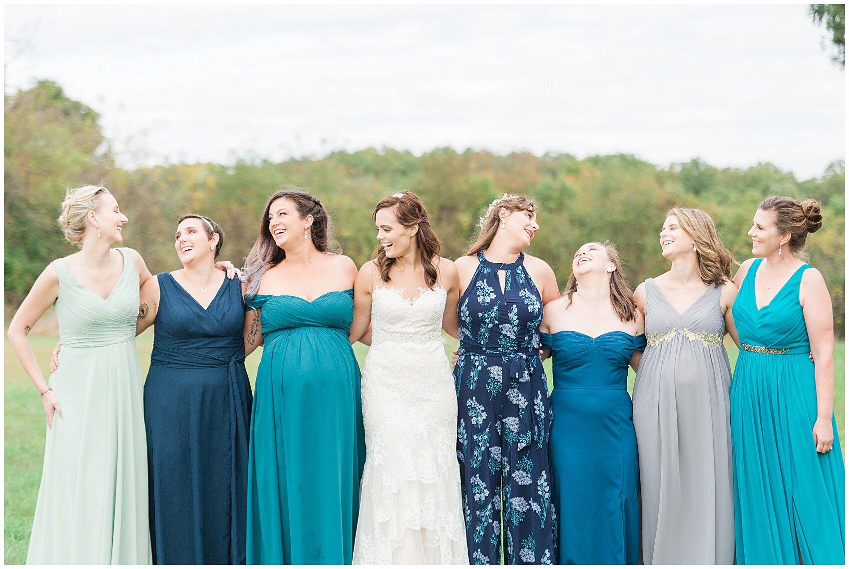 york-pa-wedding-photographer_0055.jpg
