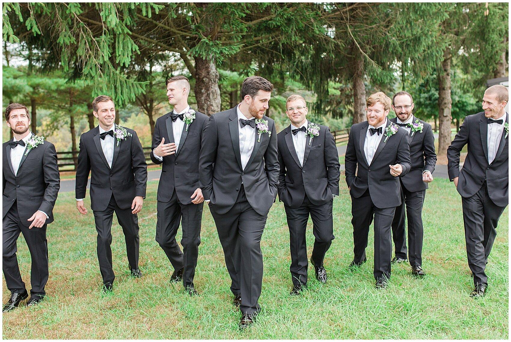 york-pa-wedding-photographer_0057.jpg