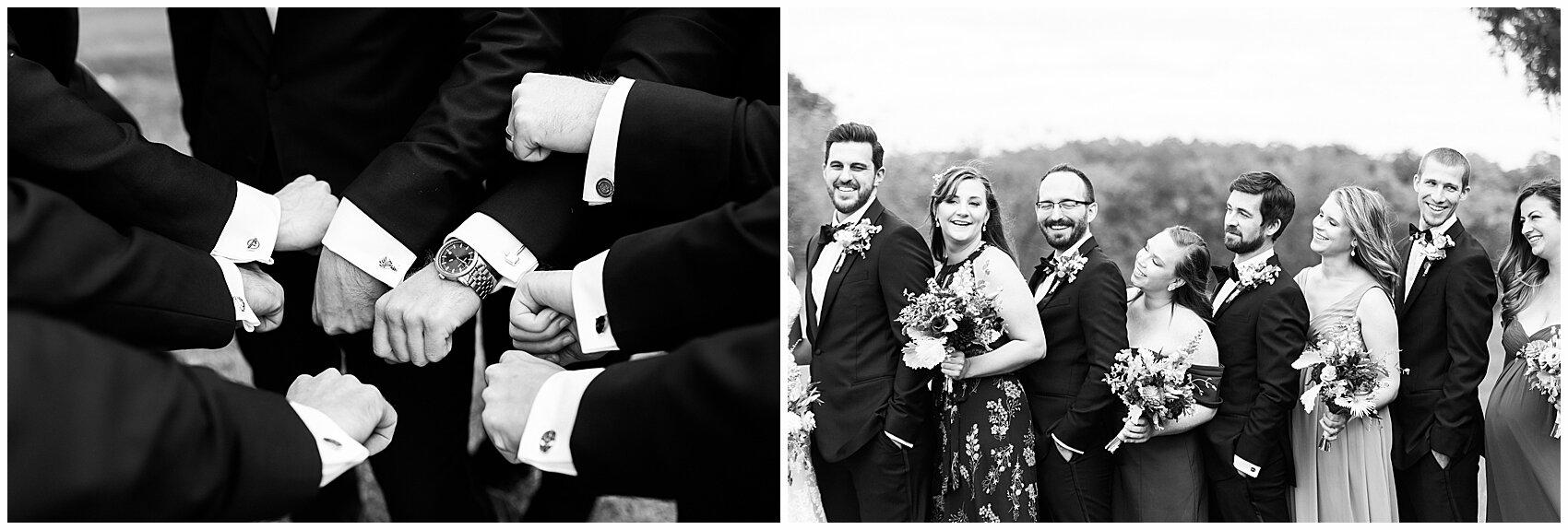york-pa-wedding-photographer_0059.jpg