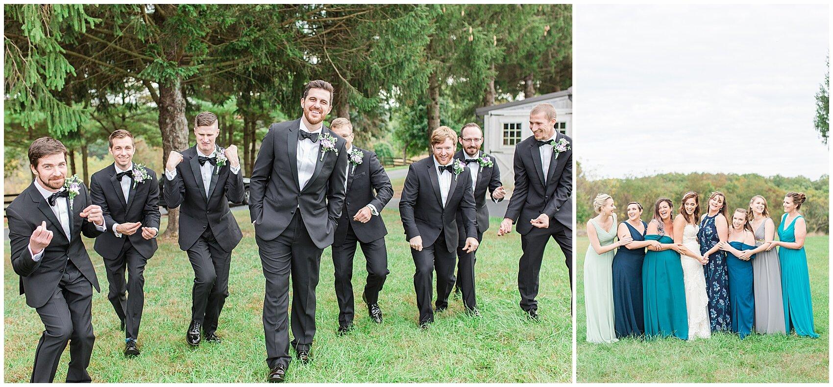 york-pa-wedding-photographer_0060.jpg