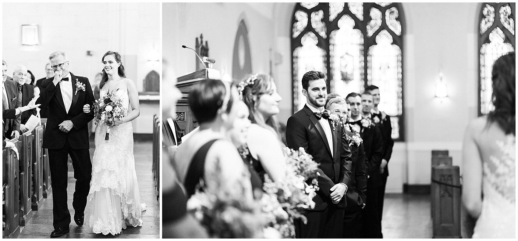 york-pa-wedding-photographer_0069.jpg