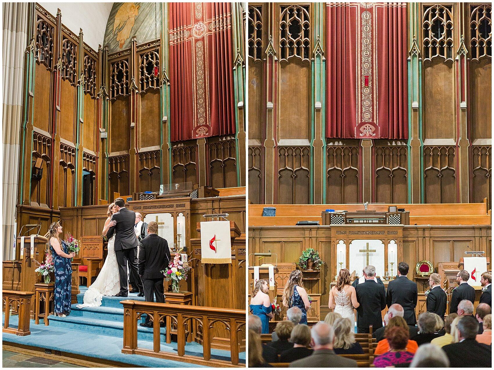 york-pa-wedding-photographer_0071.jpg